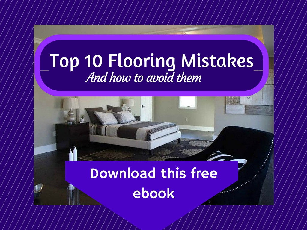 Somerset Hardwood Flooring Company Of Hardwood Flooring Trends for 2018 the Flooring Girl Pertaining to Download My Free Guide top 10 Flooring Mistakes