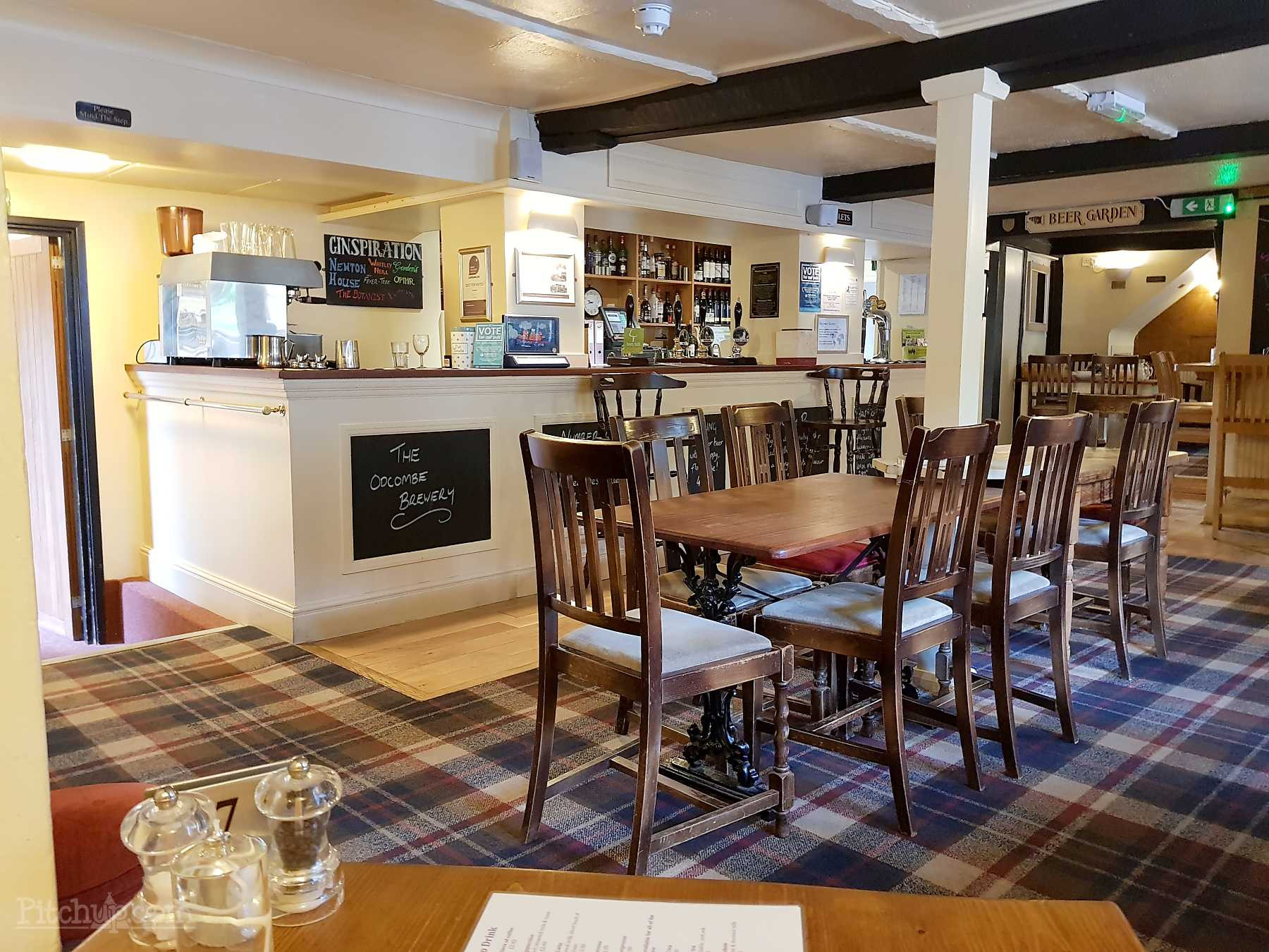 somerset hardwood flooring reviews of the masons arms yeovil somerset instant booking reviews and intended for compare grid
