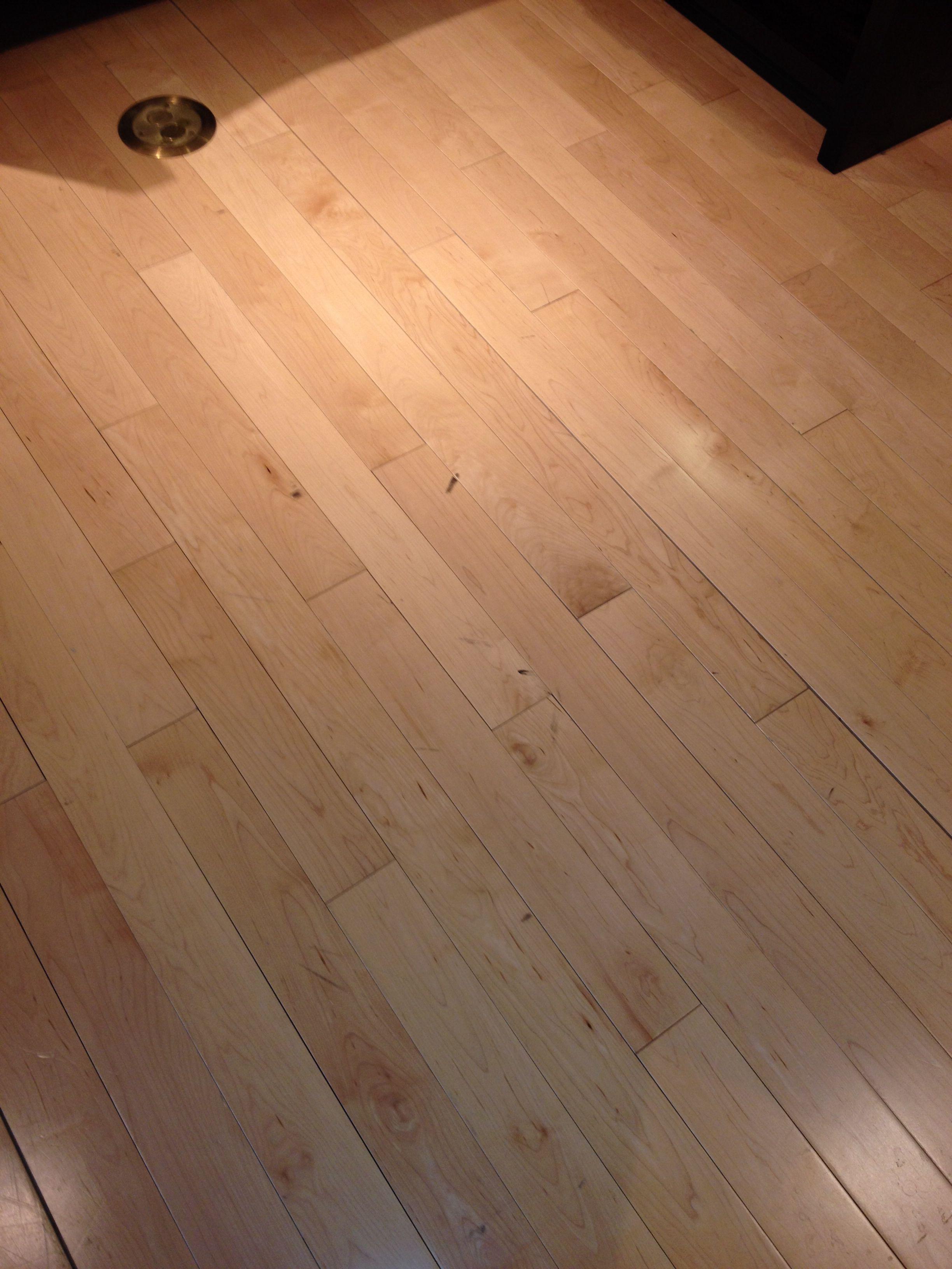 Somerset White Oak Engineered Hardwood Flooring Of Maple Wood Floors Retail Design Sketch Rendering Pinterest Pertaining to Maple Wood Floors