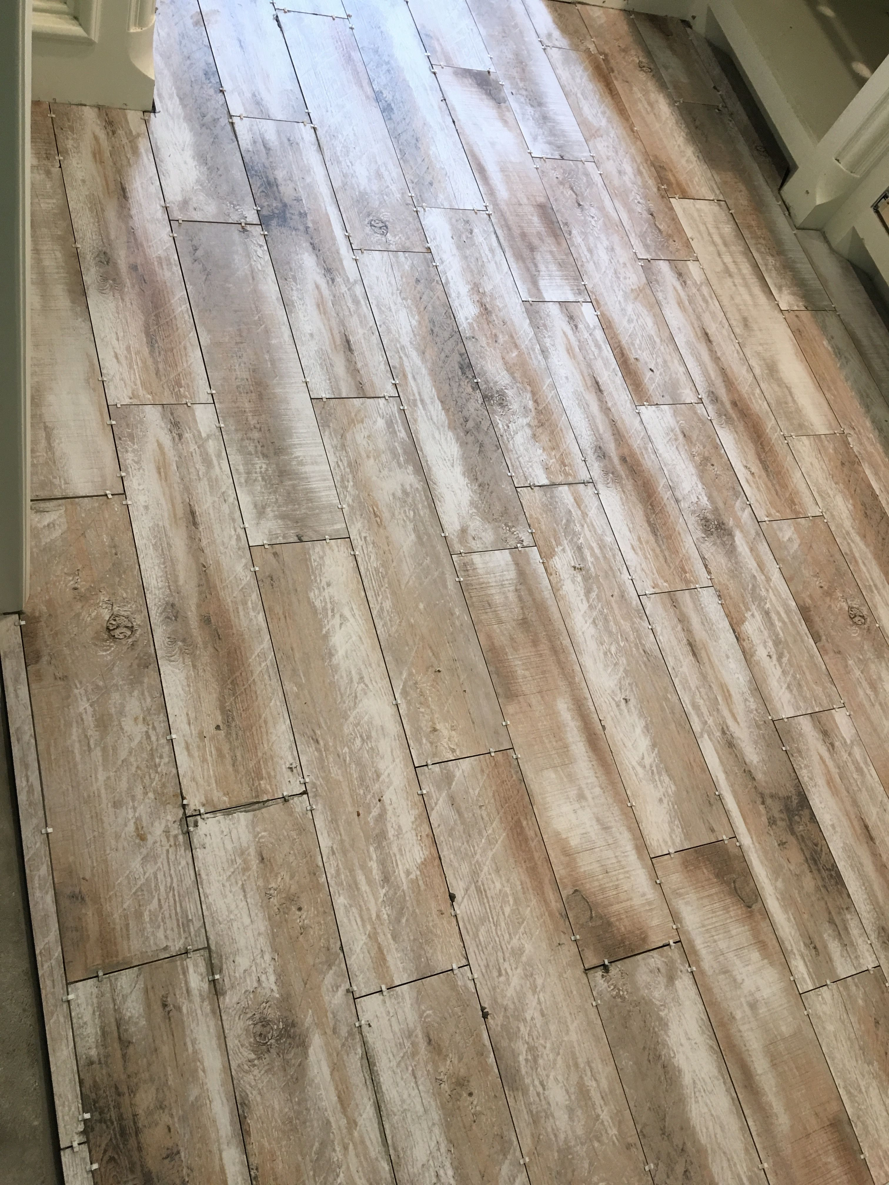 somerset white oak hardwood flooring of distressed wood flooring cool lovely white oak hardwood flooring inside distressed wood flooring pin by sandy holland on in my new house