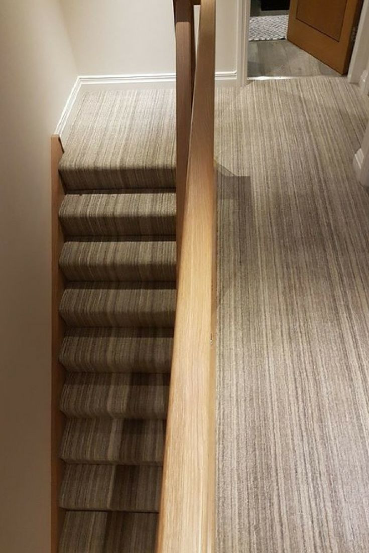 southern hardwood floor supply richmond va of 86 best inspiration hallway ideas images on pinterest home within alternative flooring barefoot marble subtly striped in a beautiful strata of natural colour reminds us so much of natural marble we love it
