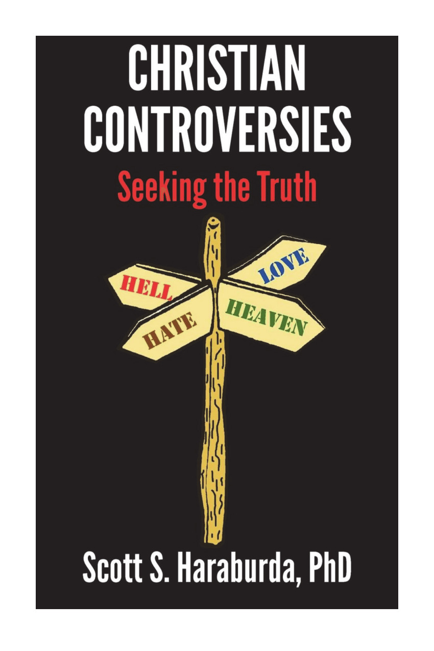 Southern Kentucky Hardwood Flooring Gamaliel Ky Of Pdf Christian Controversies Seeking the Truth Regarding Pdf Christian Controversies Seeking the Truth