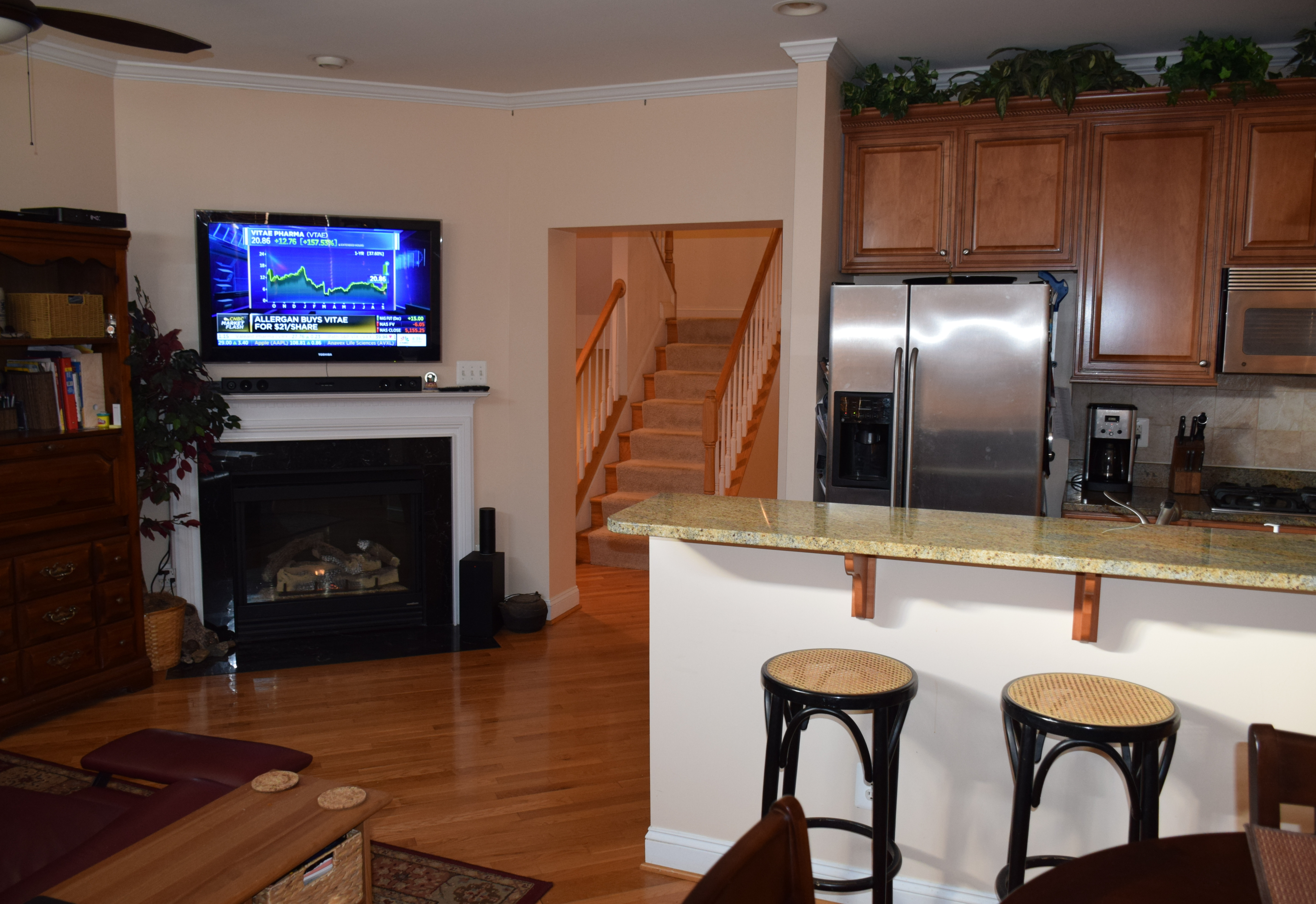 Southern Kentucky Hardwood Flooring Inc Of Washington Dc Historic Nearby town In Va Modern townhome Open Dates Inside Previous Next