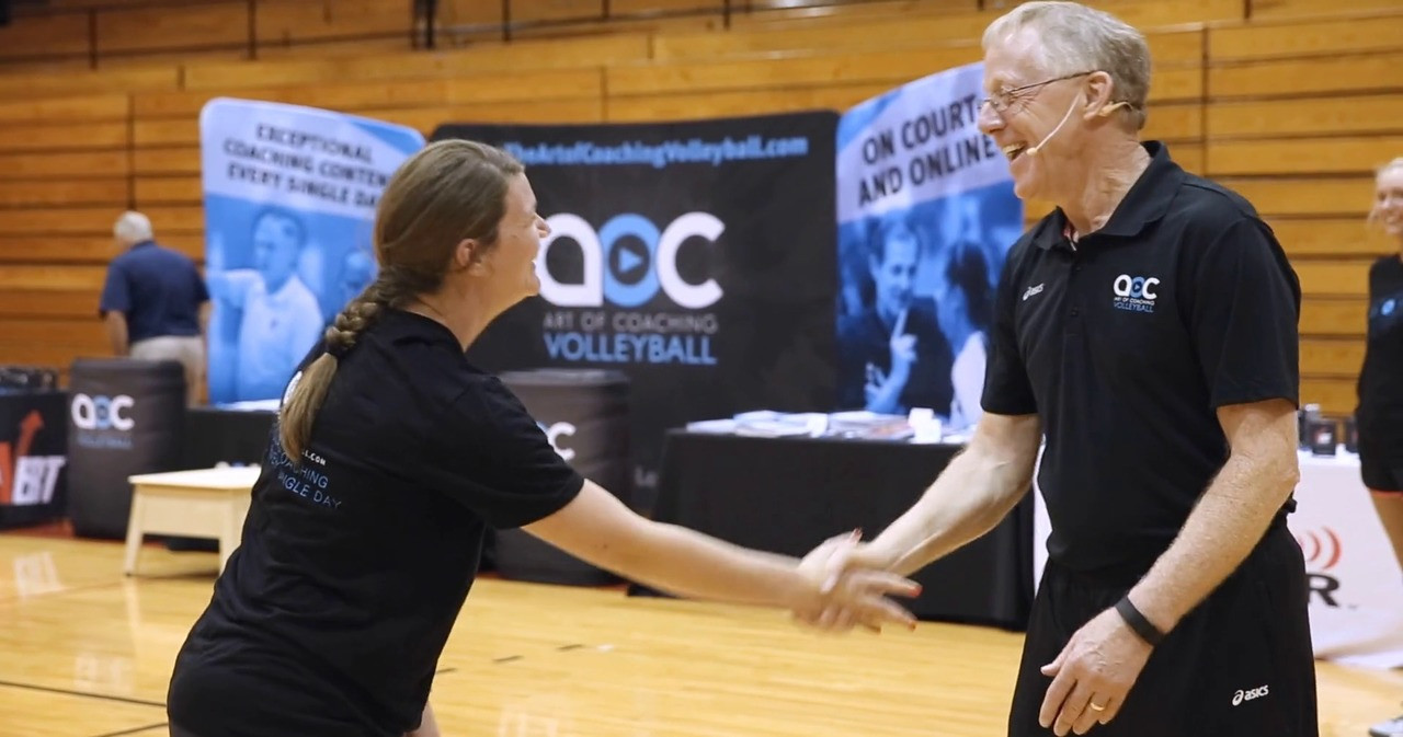 southwest hardwood floors las vegas of 2019 art of coaching clinics the art of coaching volleyball with regard to video thumbnail