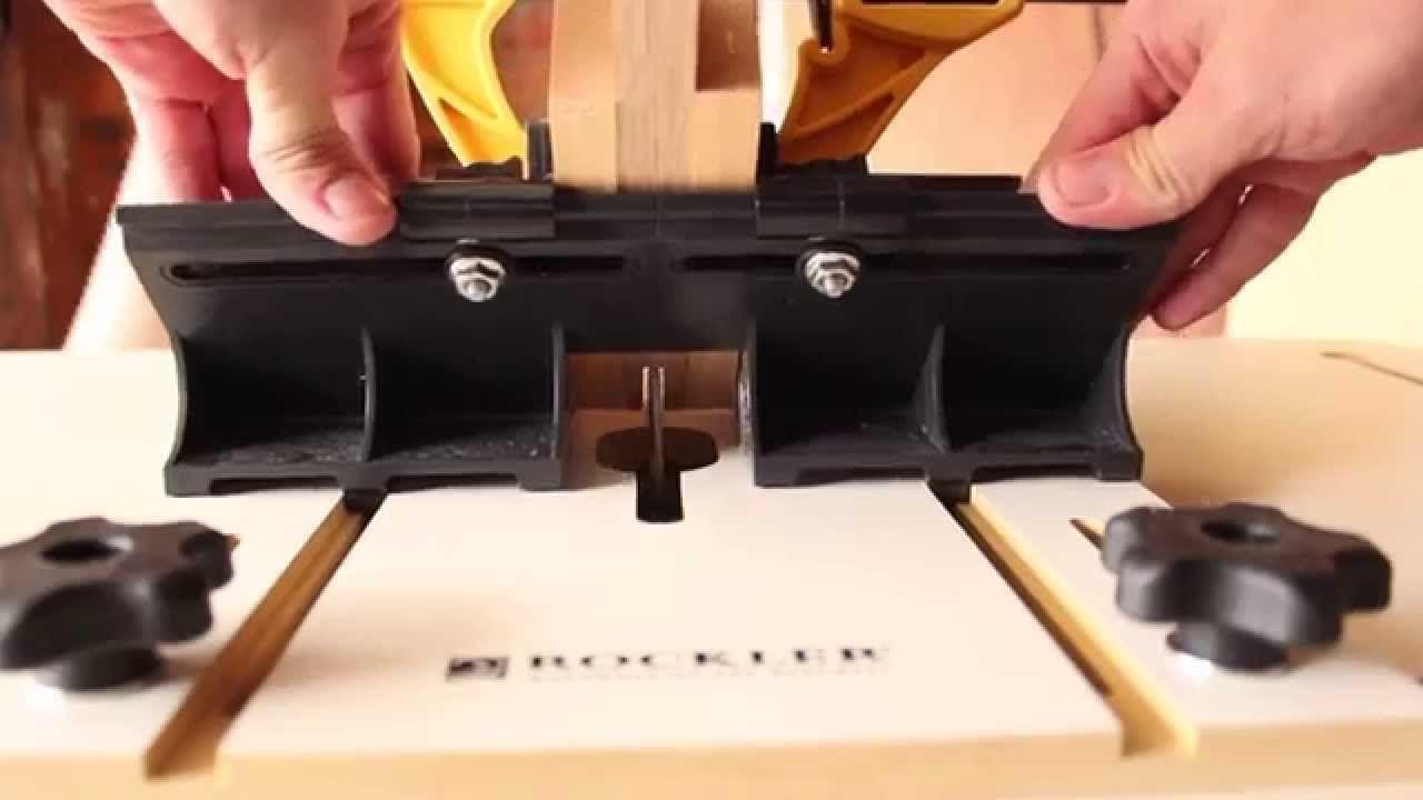 spline for hardwood floor installation of rockler router table spline jig nddµddd¹ ndd¼ pinterest router within rockler router table spline jig