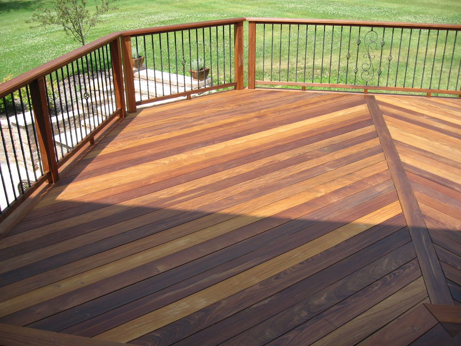spotted gum hardwood flooring prices of gallery timber flooring decking screening bamboo pine with regard to gallery timber flooring decking screening bamboo pine spotted gum modwood ironwood ironbark directline timbers