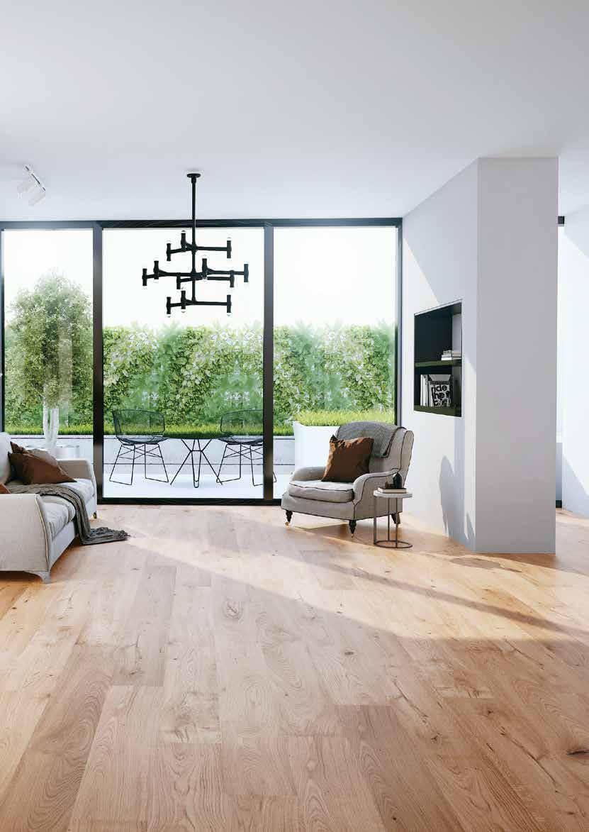 spotted gum hardwood flooring prices of timber flooring collections riverwood australian species lakewood with 01