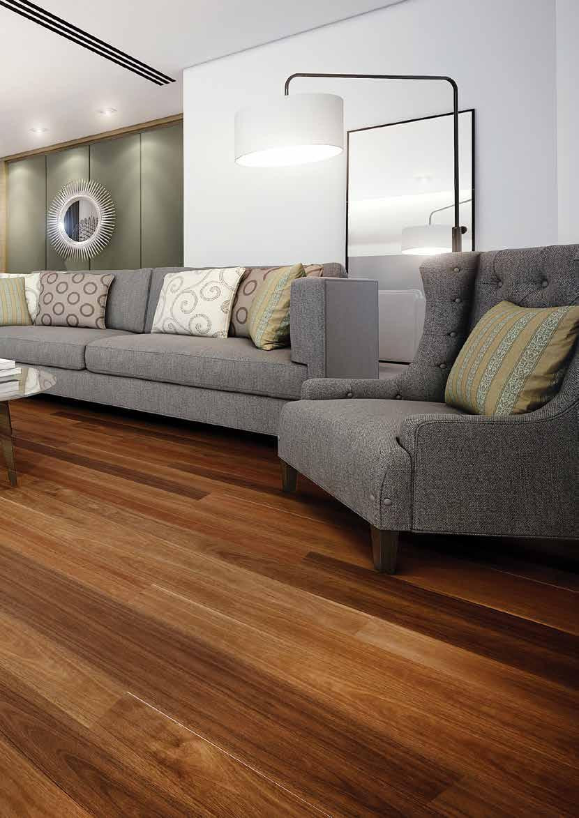 Spotted Gum Hardwood Flooring Prices Of Timber Flooring Collections Riverwood Australian Species Lakewood within 25 01 23 26 Terra Mater Hardwood Floors
