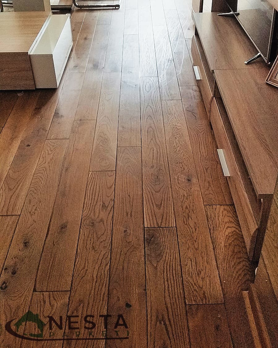 spotted gum hardwood flooring prices of wideboard hash tags deskgram with regard to brodski pod od masivnog hrasta country ulje rubio 2 god od ugradnje