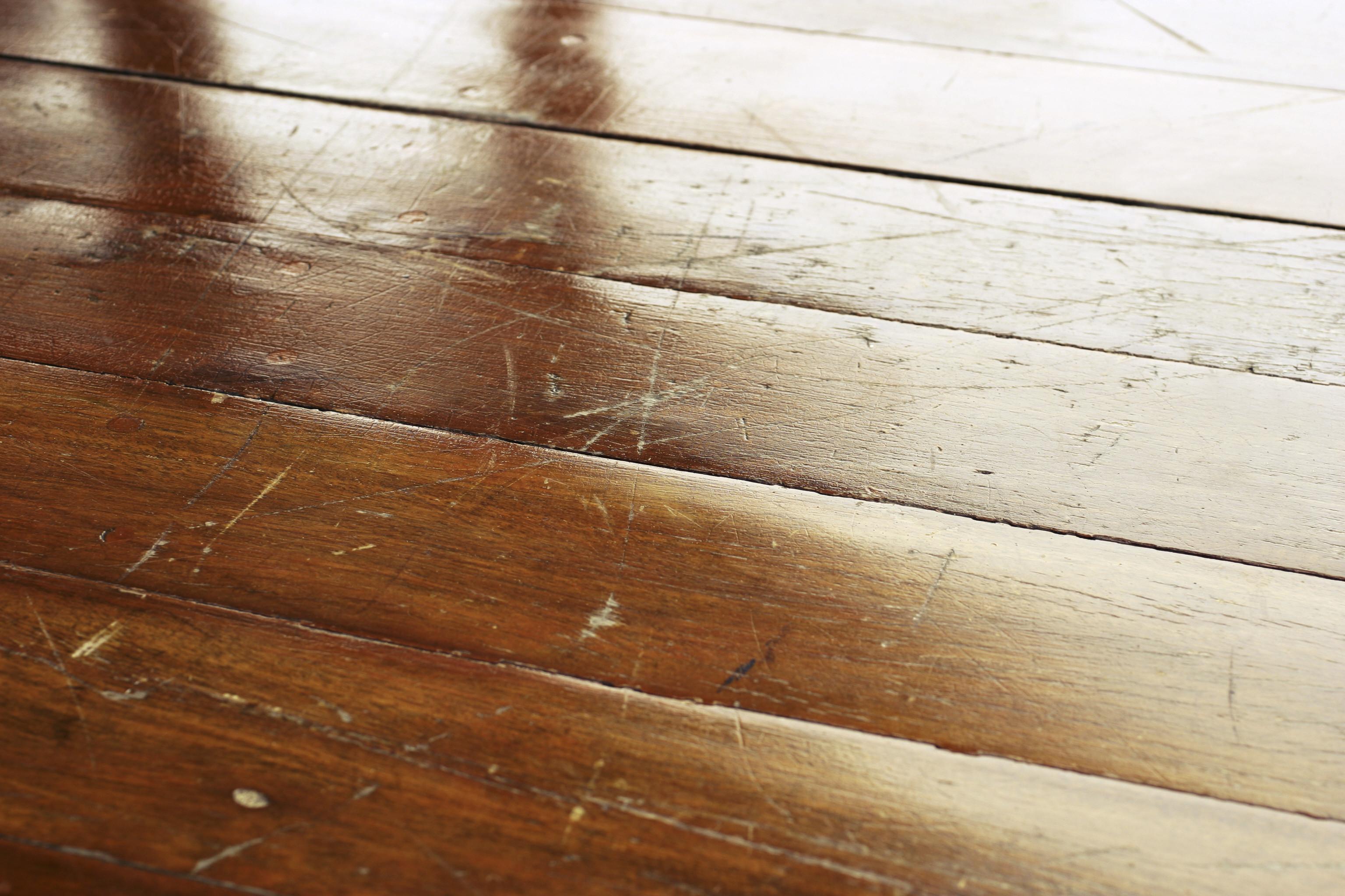squeaky hardwood floor repair kit of how to remove nail polish from hardwood floors hardwood floor intended for how to remove nail polish from hardwood floors hardwood floor cleaning how to mop hardwood floors