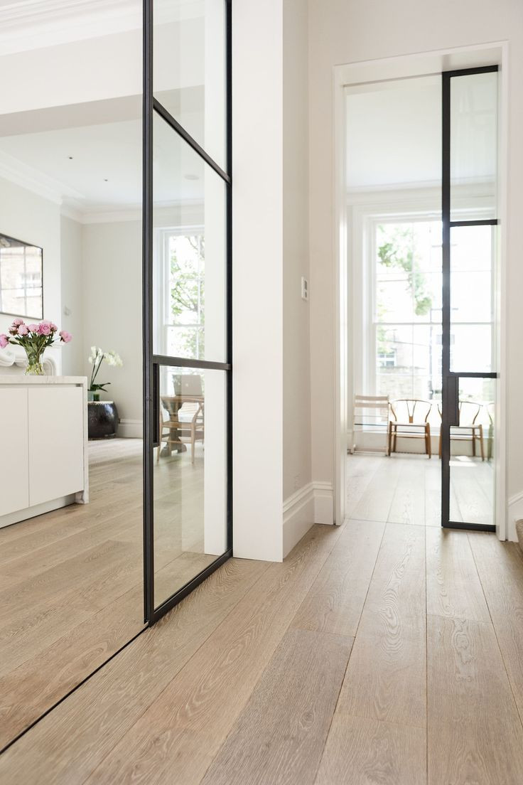 ss hardwood floor supply los angeles ca of 86 best decoration images on pinterest sweet home apartments and with regard to integrated floor channel walking on wood hardwood floors