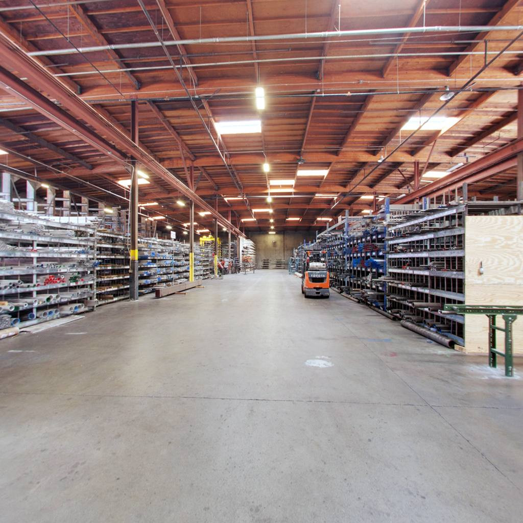 ss hardwood floor supply los angeles ca of metal distributors metal fabrication mk metal co throughout tablet l jpg