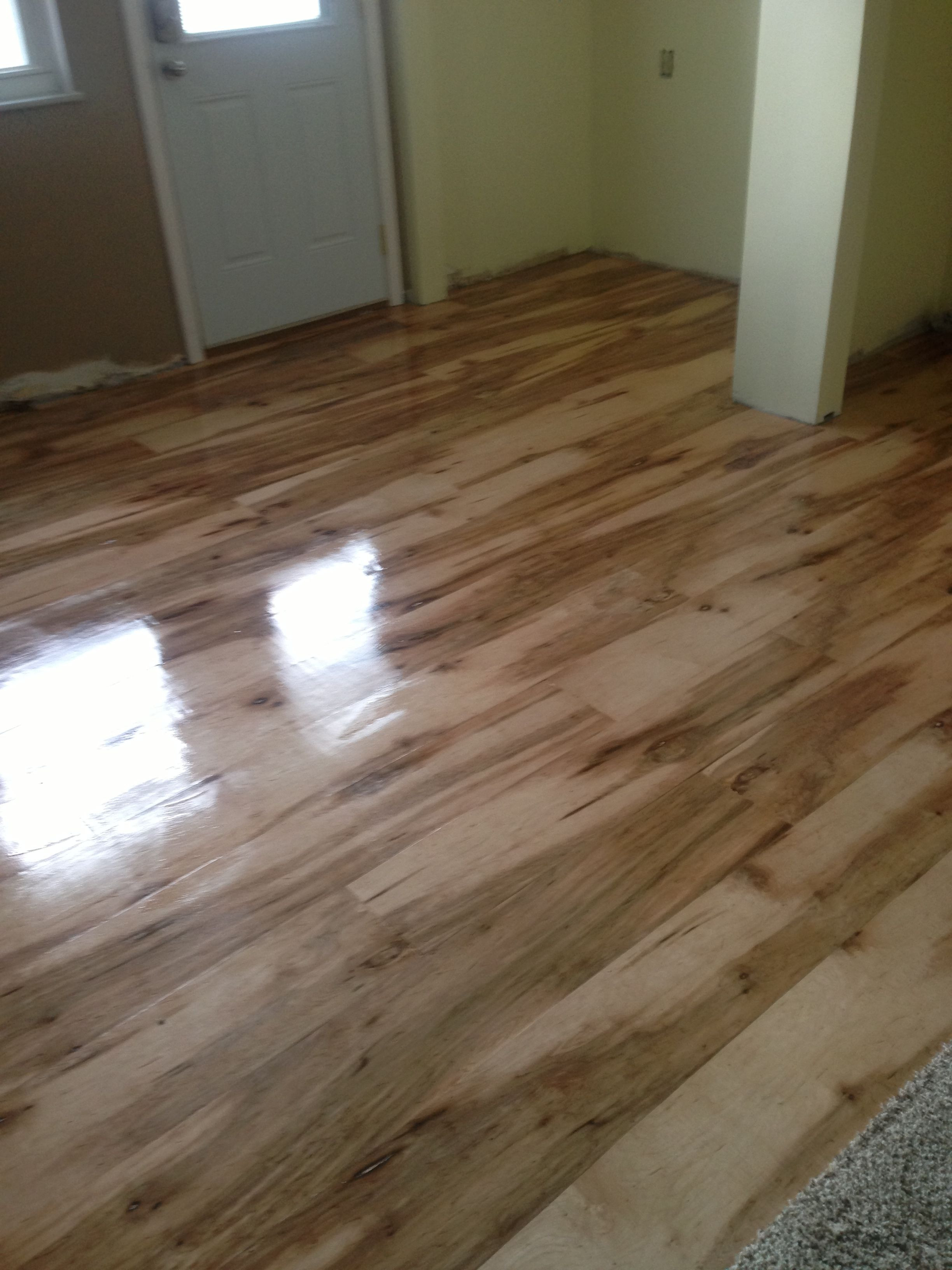 ss hardwood flooring of hardwood floor estimate floor plan ideas throughout hardwood floor estimate the final finish of the plywood floor love only cost 100 00