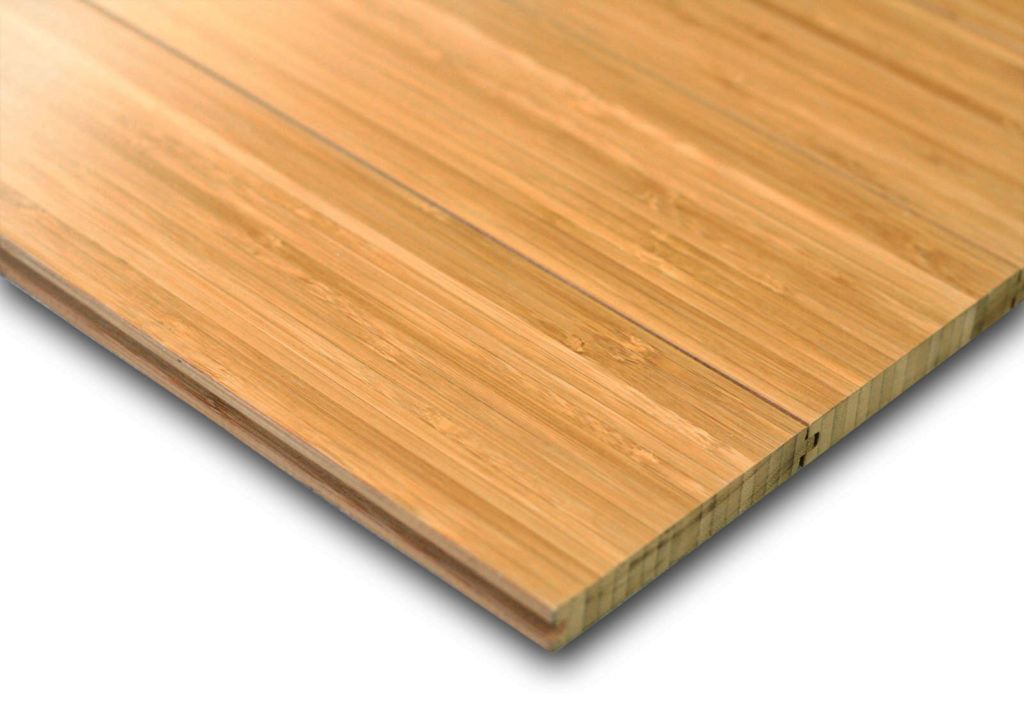 Ss Hardwood Floors & Supplies Gardena Ca 90247 Of Bamboo Wood Flooring Houses Flooring Picture Ideas Blogule for Bamboo Wood Flooring