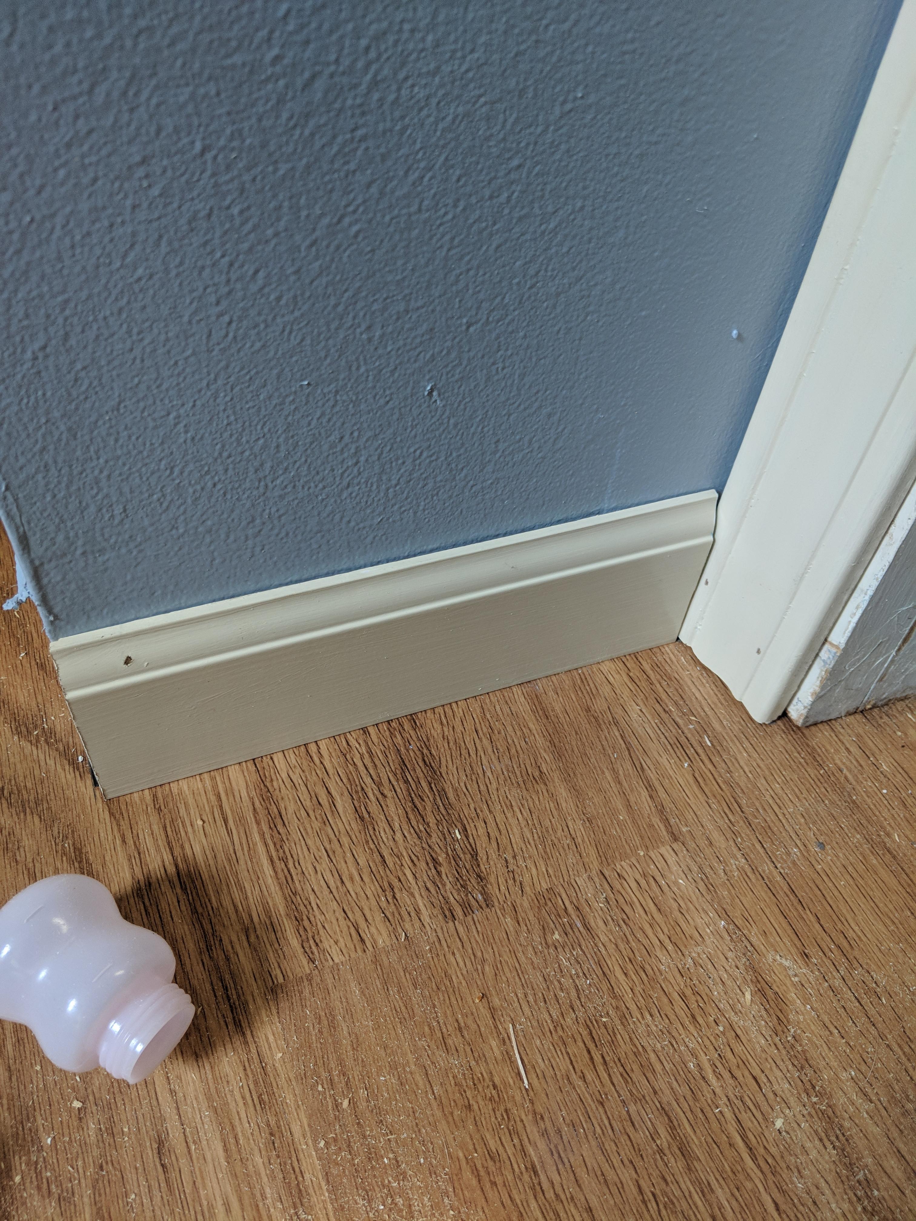 Ss Hardwood Floors Canoga Park Of Https Imgur Com Gallery Kokvx7q Daily Https Imgur Com Kokvx7q Pertaining to Ownhjbq