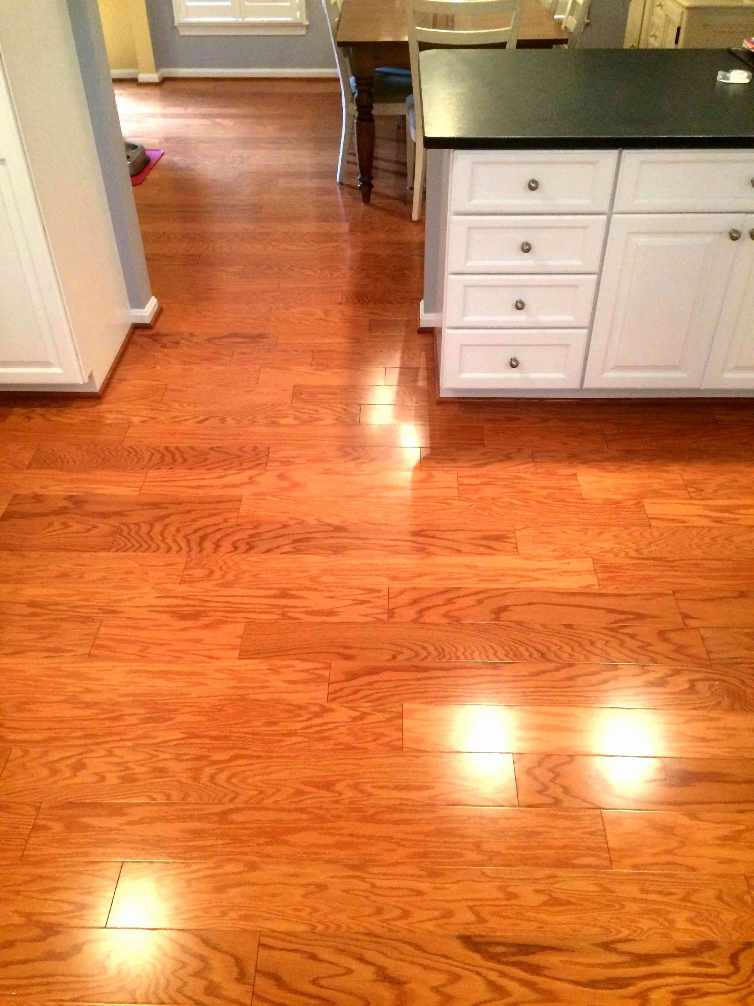 Ss Hardwood Floors Of 18 Inspirational Hardwood Flooring Stock Dizpos Com Intended for Hardwood Flooring Best Of 50 Inspirational Vinyl Plank Flooring Pics 50 S Pictures Of 18 Inspirational