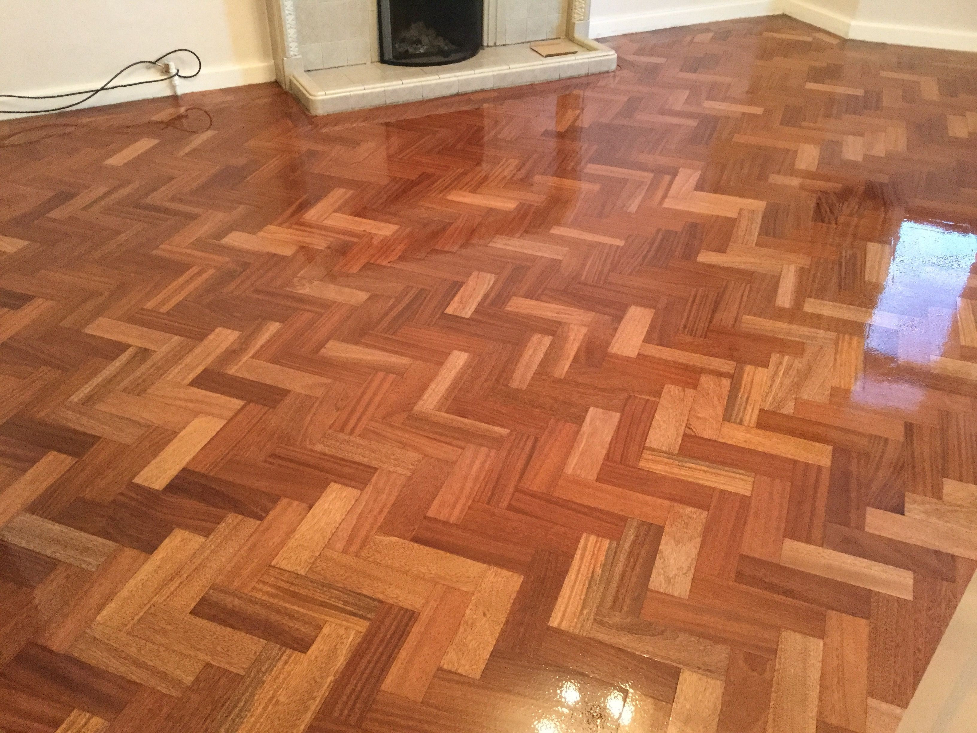 29 Awesome Ss Hardwood Floors 2021 free download ss hardwood floors of https dizpos com make your own hardwood floor home remodel pertaining to bona hardwood fresh this teak floor was given a new lease of life with bona mega lacquer photog