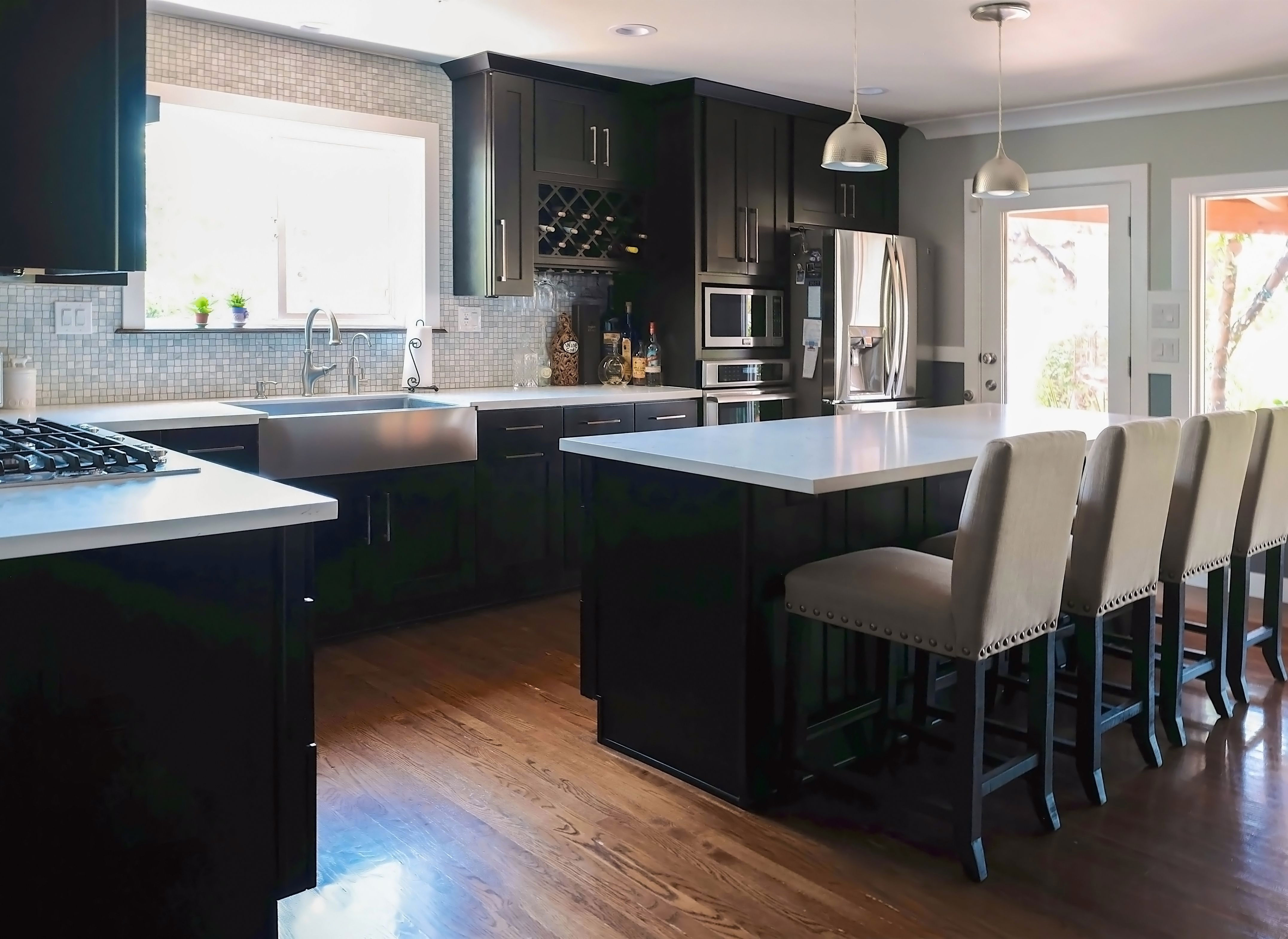 ss hardwood floors of wooden cabinets for living room awesome wooden floor living room pertaining to wooden cabinets for living room best of espresso shaker kitchen cabinets inspirational modern living room of
