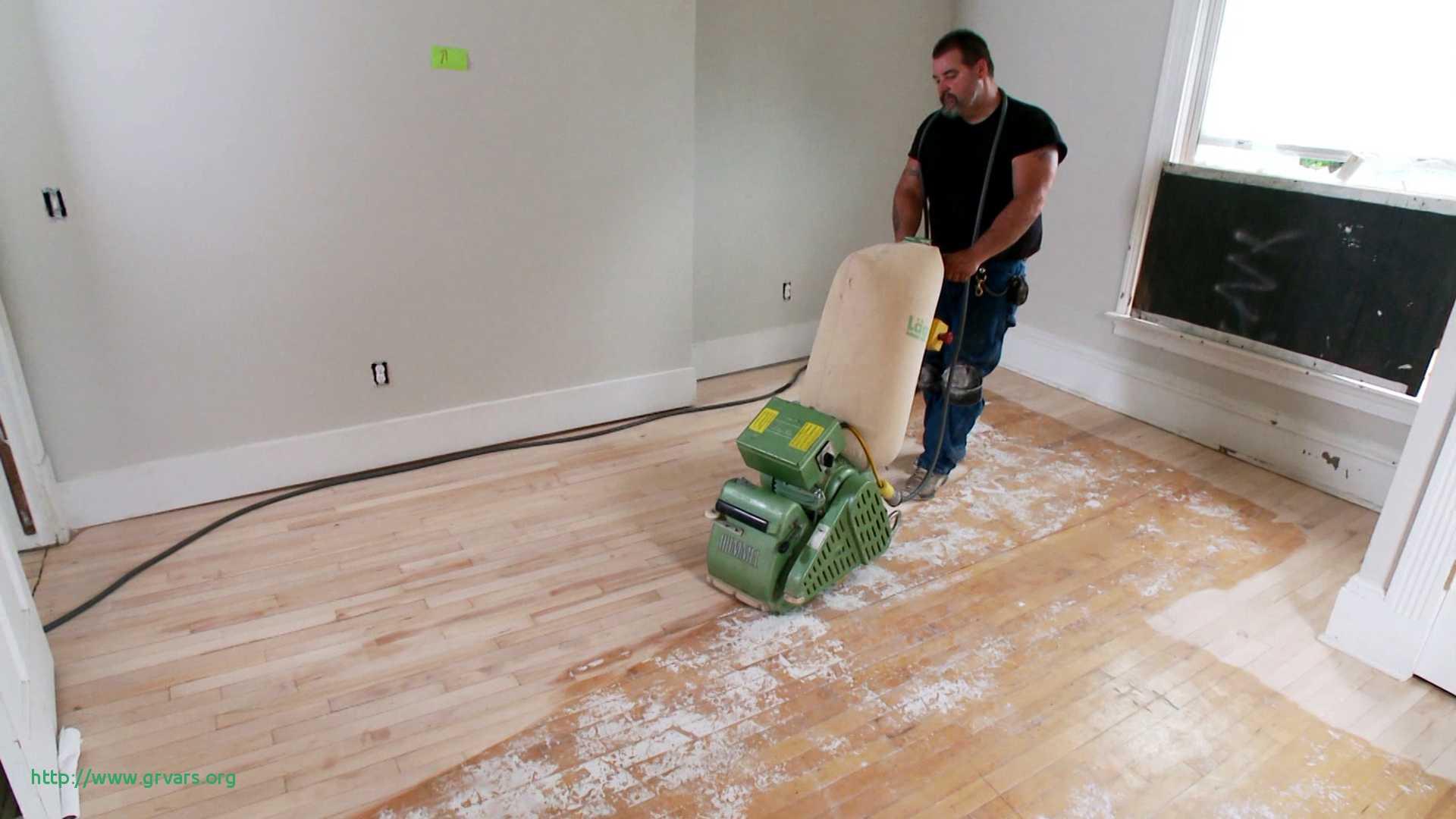 staining hardwood floors after sanding of elegant hardwood floors pet stains home inspiration interior pertaining to sanding elegant hardwood floors pet stains