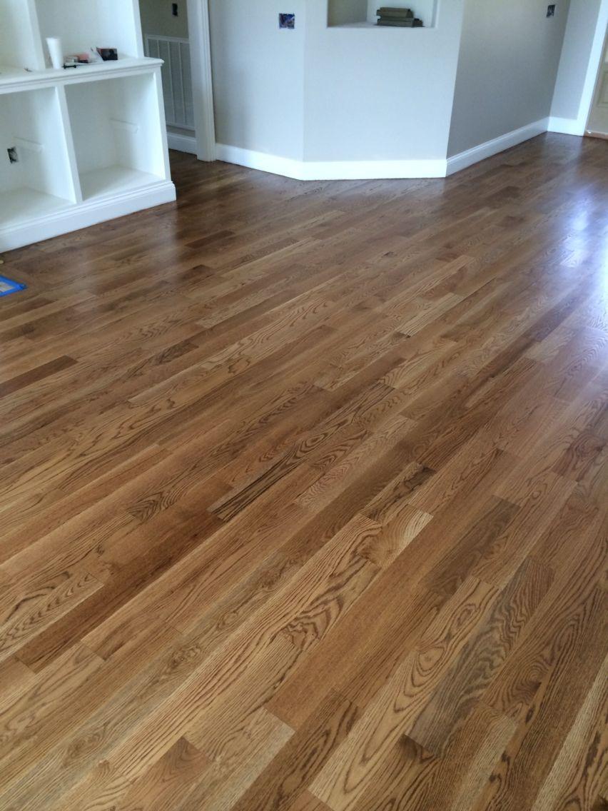 staining hardwood floors darker cost of great methods to use for refinishing hardwood floors for 761c6891ab687ea26448b87eb058fc2c