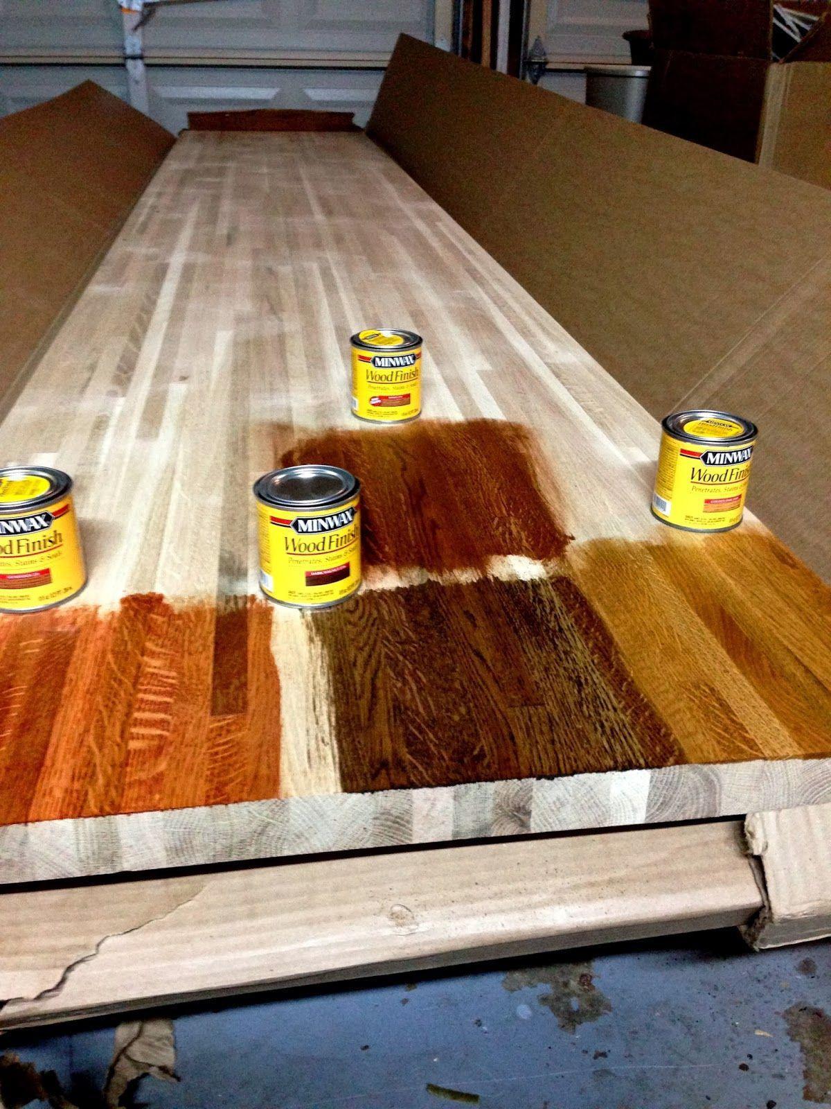 staining hardwood floors darker of diy wood stain colors inspirational diy kitchen remodel staining for diy wood stain colors inspirational diy kitchen remodel staining butcher block countertops