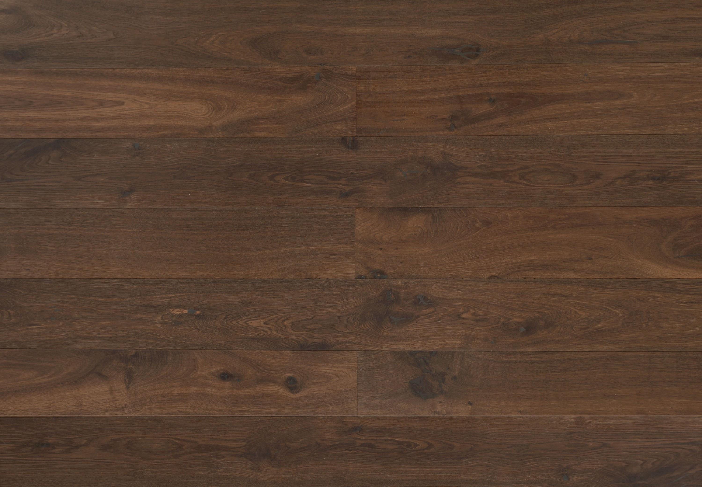 Staining Unfinished Hardwood Floors Of 37 Elegant Stain Laminate Flooring Stock Flooring Design Ideas Throughout Stain Laminate Flooring Inspirational Landhaus Le Eiche Kuba Geba¼rstet Dunkel Gera¤uchert Gea¶lt Photograph Of 37 Elegant