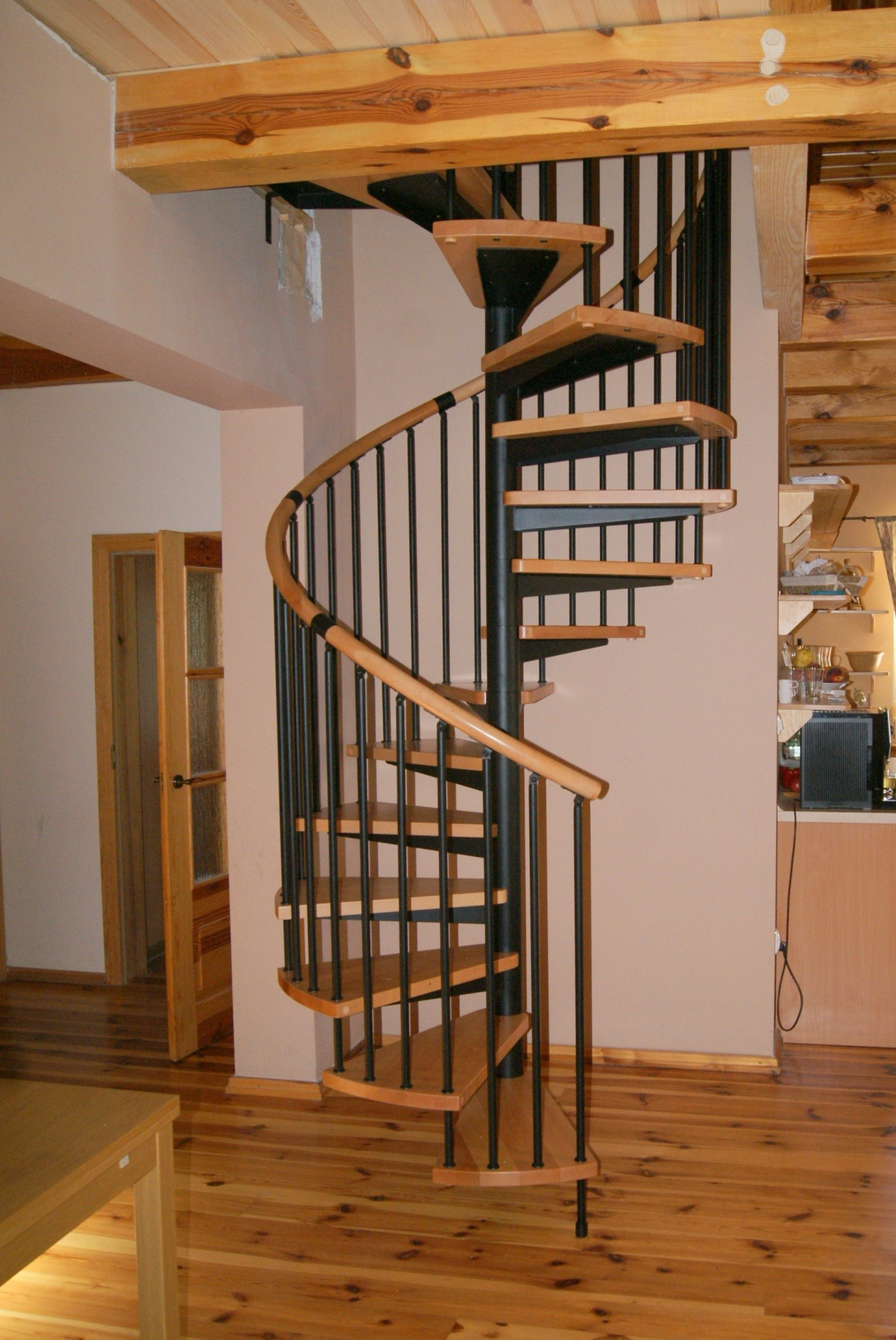 Stairs Hardwood Flooring Cost Of Stairs Winding Duda Model Oslo 02 S 110 Cm Schody24 Net Pl Pertaining to 00p
