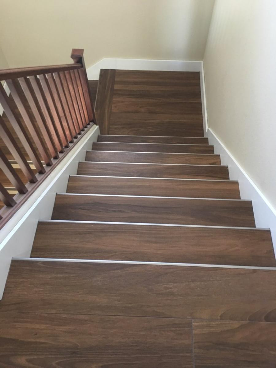 stairs hardwood flooring cost of the wood maker page 4 wood wallpaper intended for 10 elegant wood flooring on stairs ideas