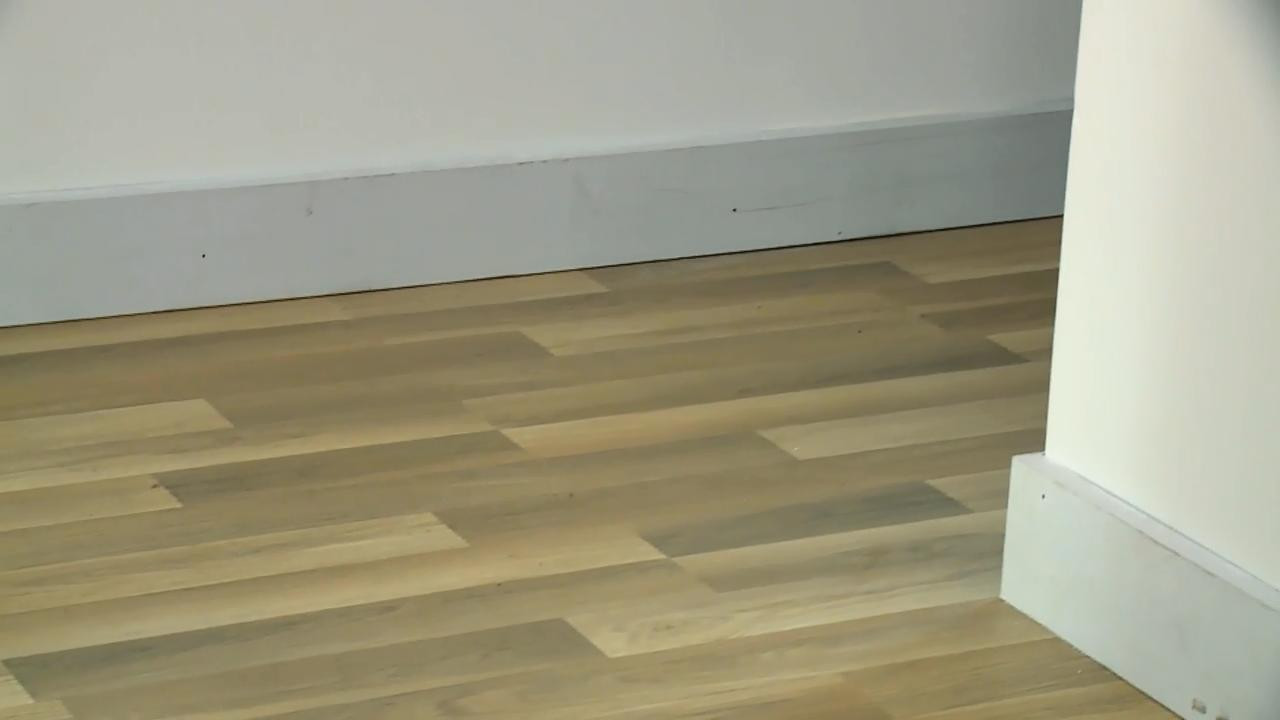 Stanley Hardwood Floor Nailer Of How to Lay Laminate Flooring Bunnings Warehouse Intended for 3936484210001 5763363157001 4670608685001 Vs