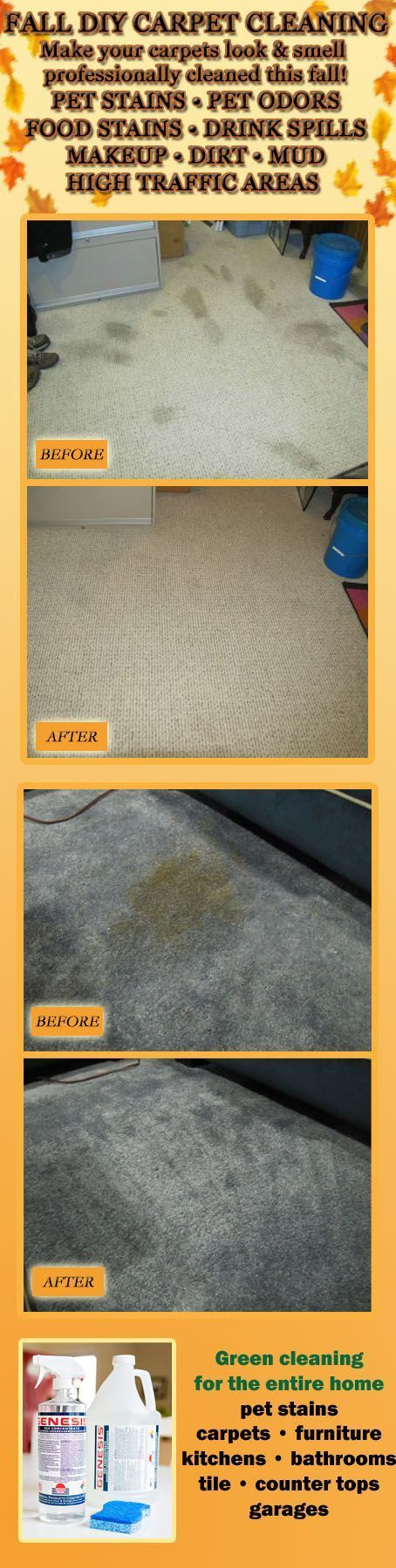 Stanley Steemer Hardwood Floor Cleaning Cost Of 556 Best Carpet Cleaning before and after Images On Pinterest Regarding Diy Carpet Cleaning solution for Machines or for Spot Cleaning Genesis 950 is the Best Carpet Cleaner to Make Your Carpets Look and Smell Professionally