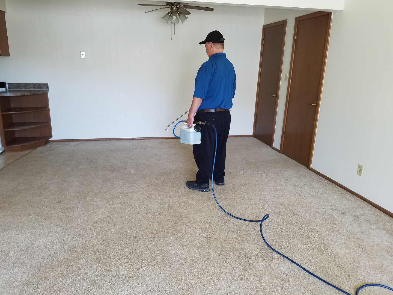 21 Ideal Stanley Steemer Hardwood Floor Cleaning Cost