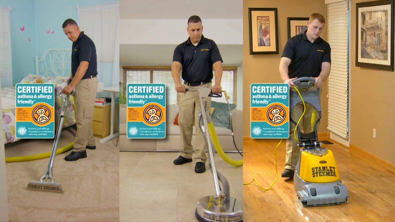 stanley steemer hardwood floor cleaning cost of remove indoor allergens with stanley steemer youtube intended for remove indoor allergens with stanley steemer
