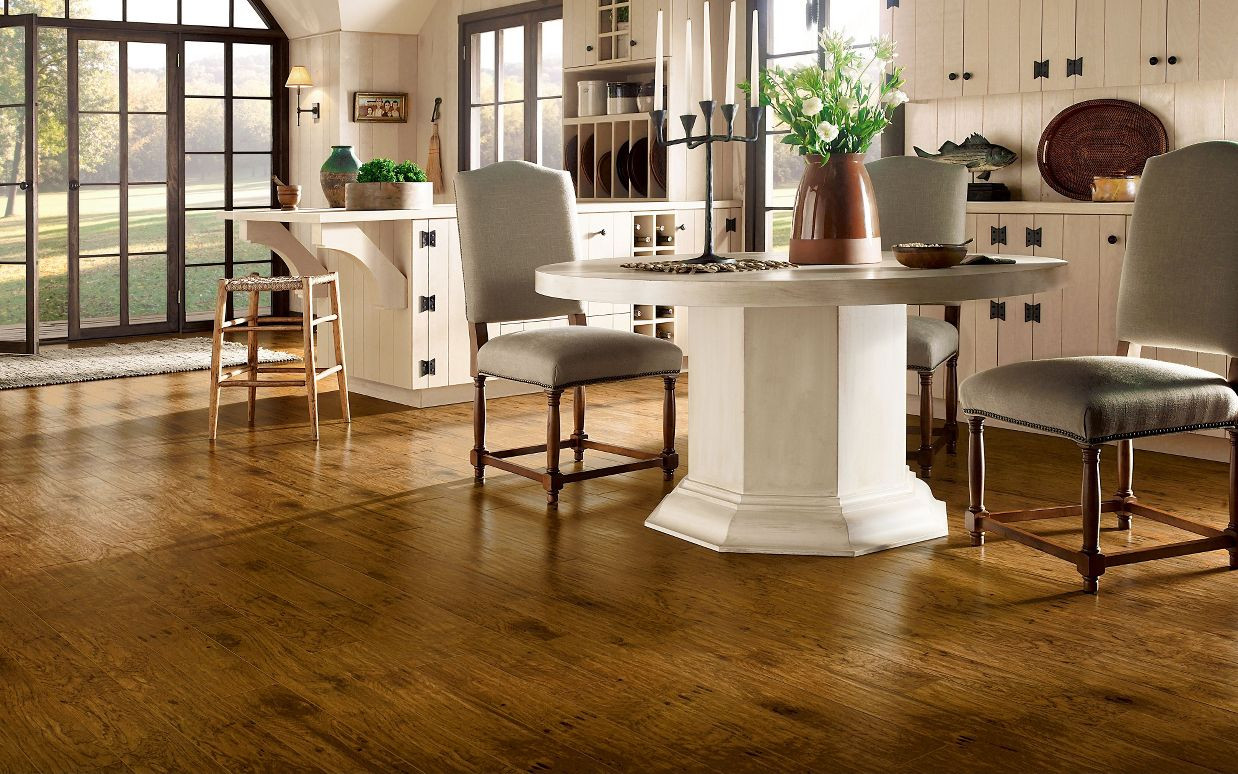 Starting A Hardwood Flooring Business Of Floors More Of Iowa within Advertisements