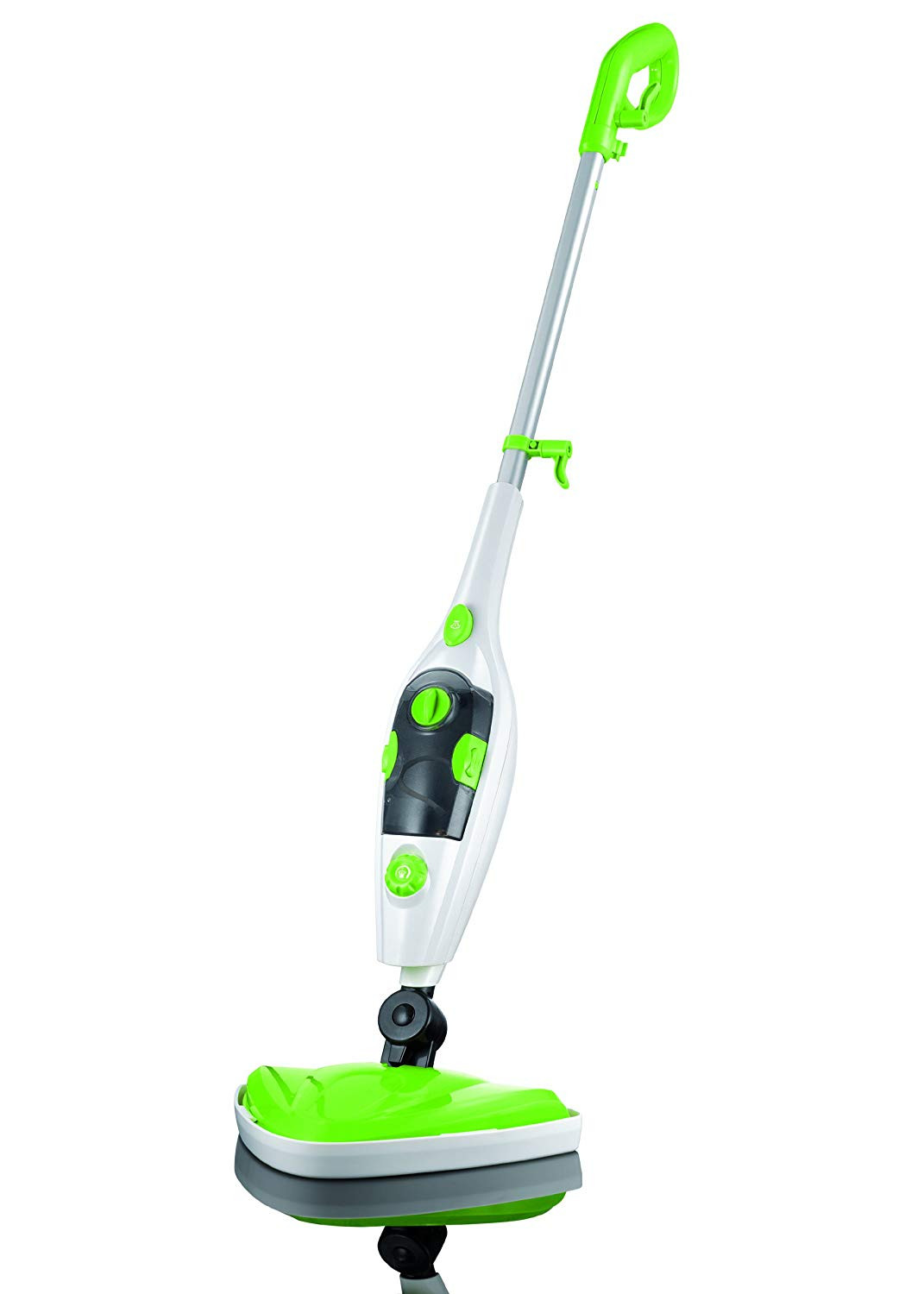 steam cleaner for hardwood floors and carpet of amazon com fuller brush 3 in 1 steam mop steamer within 71afl9vcfpl sl1500