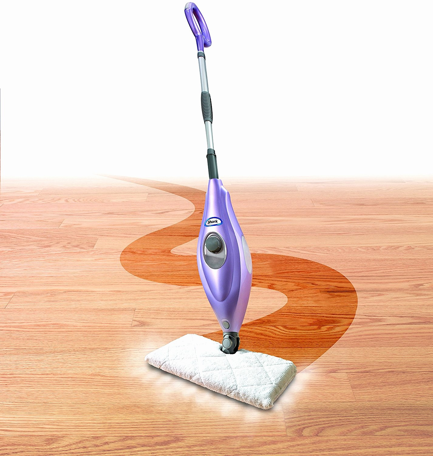 25 Elegant Steam Cleaners For Hardwood Floors Ratings