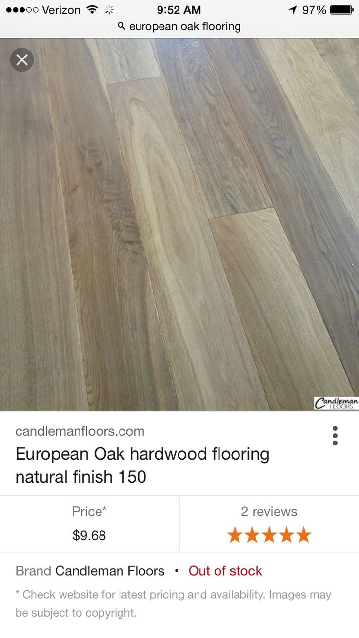 stonewood hardwood flooring reviews of 34 best house will feel like images on pinterest exterior colors in floors flooring