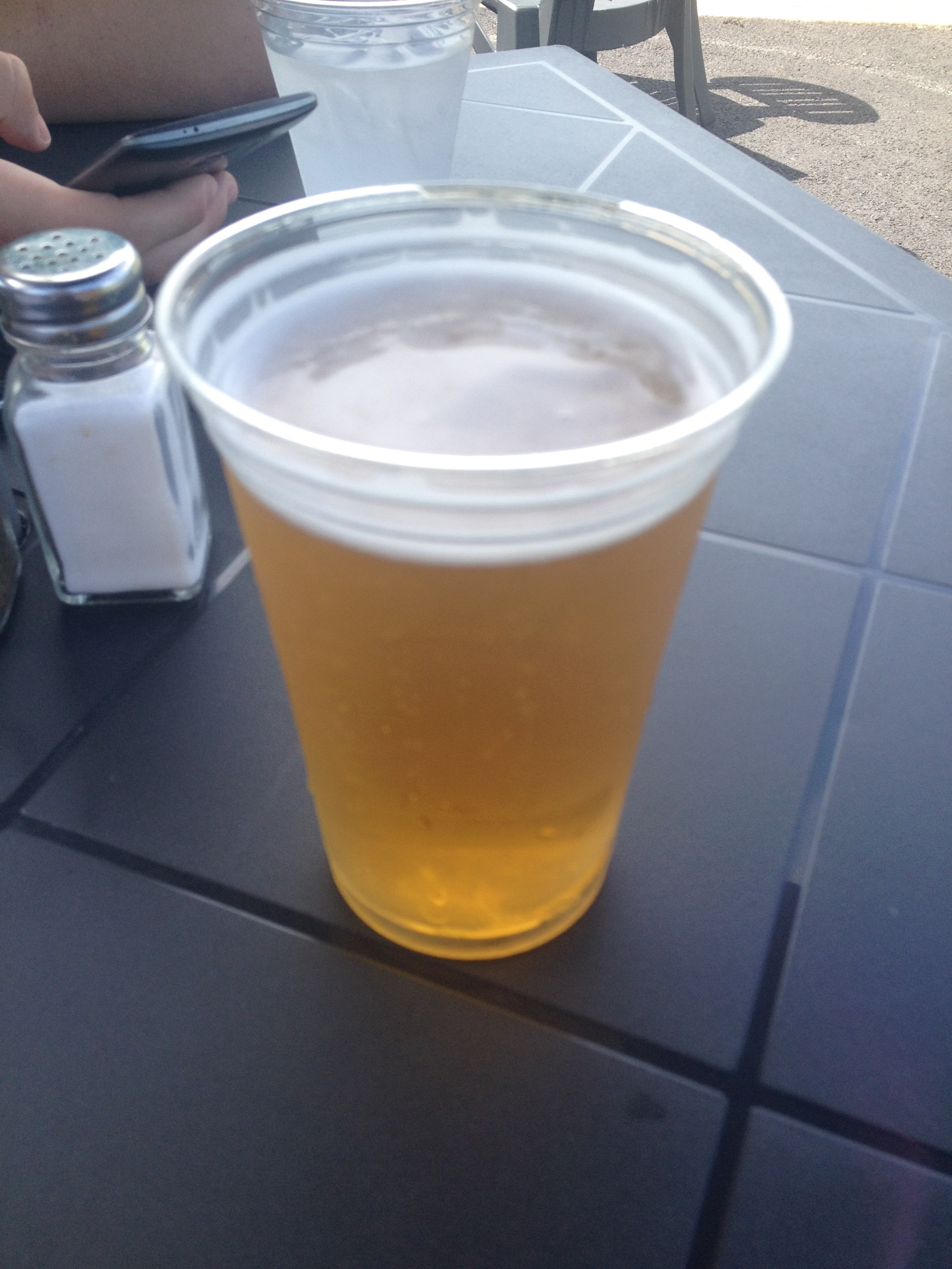 stonewood hardwood flooring reviews of portside beer garden is so much more than a beer tent video throughout check it out if you ever have the chance since it is outside its best to check the face book group for times