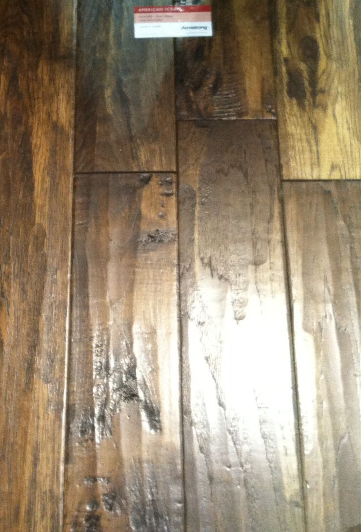 stores that sell hardwood flooring of this is the one so beautiful on person armstrong american scrape in this is the one so beautiful on person armstrong american scrape hardwood flooring in river house