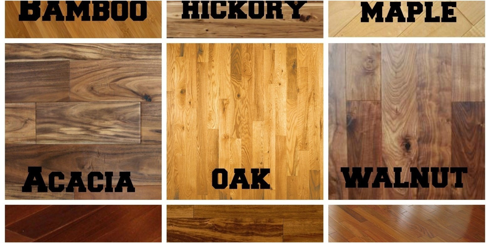 Strand Bamboo Flooring Vs Hardwood Of 17 New Laminate Hardwood Pics Dizpos Com Pertaining to Laminate Hardwood New What is Laminate Wood Flooring Fresh 0d Grace Place Barnegat Nj Stock Of