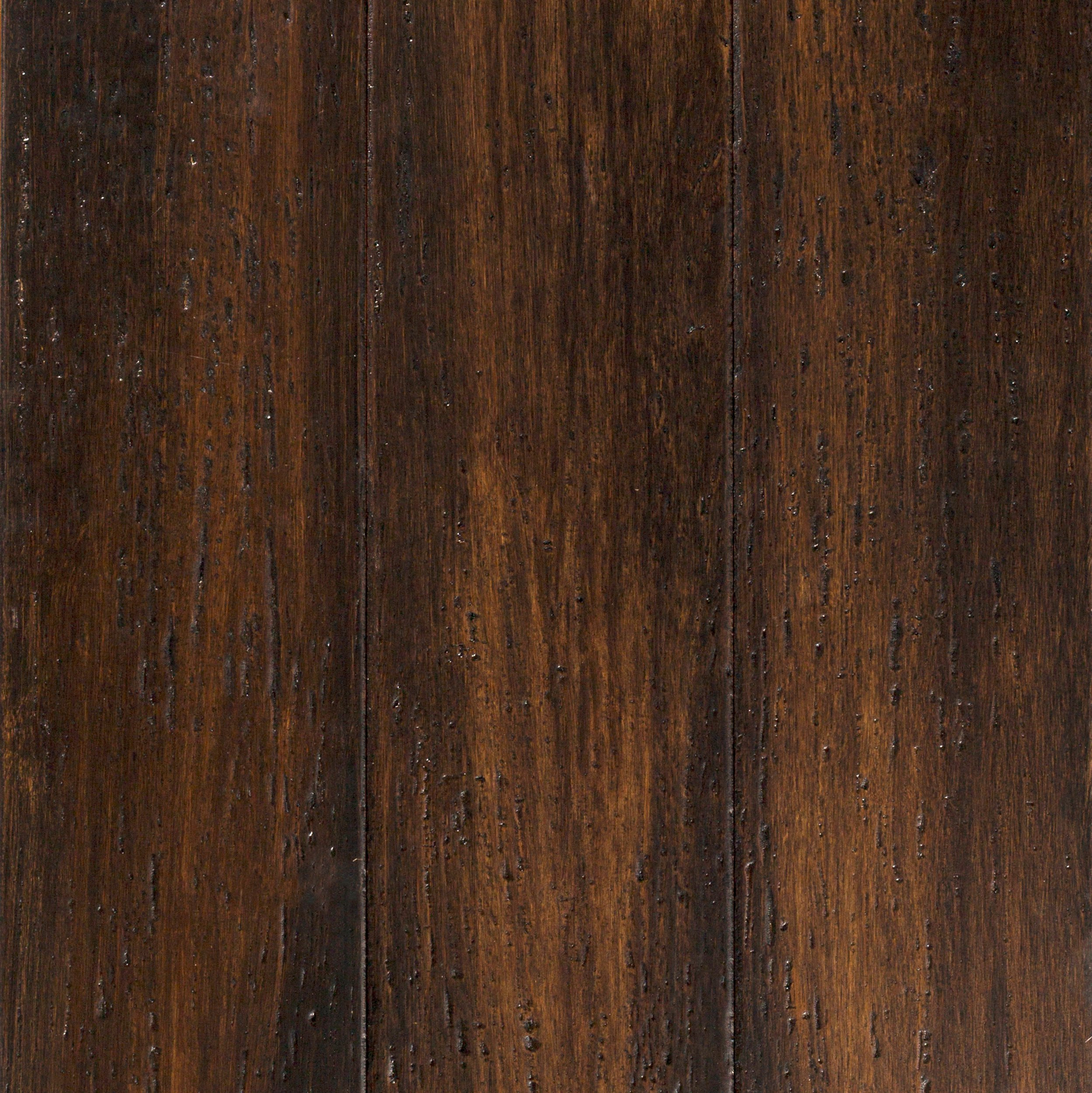 strand bamboo flooring vs hardwood of java tiger locking solid stranded bamboo 1 2in x 5in 100095603 with barcelona wire brushed solid stranded bamboo