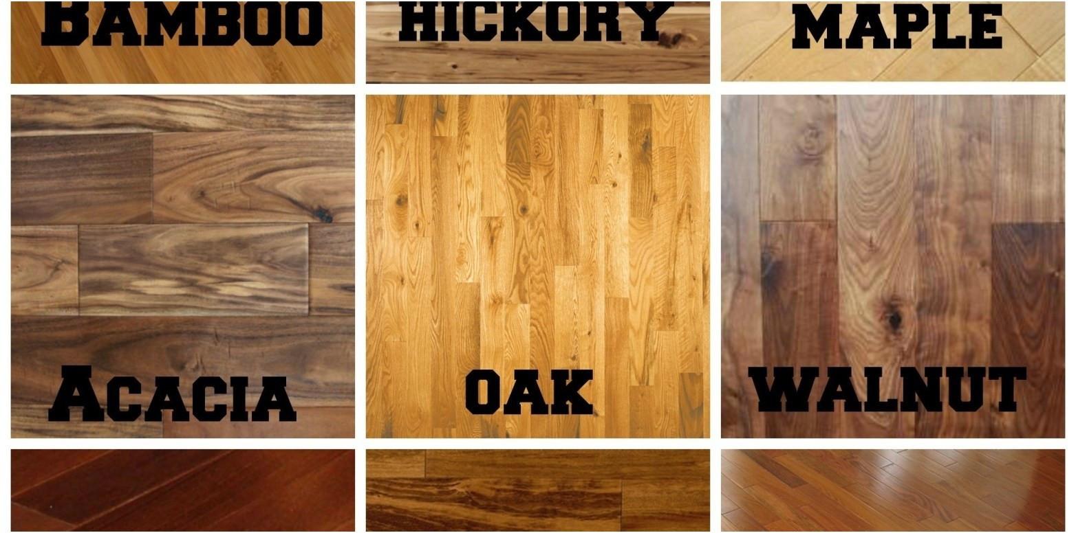strand bamboo hardwood flooring of 17 new laminate hardwood pics dizpos com for laminate hardwood new what is laminate wood flooring fresh 0d grace place barnegat nj stock of