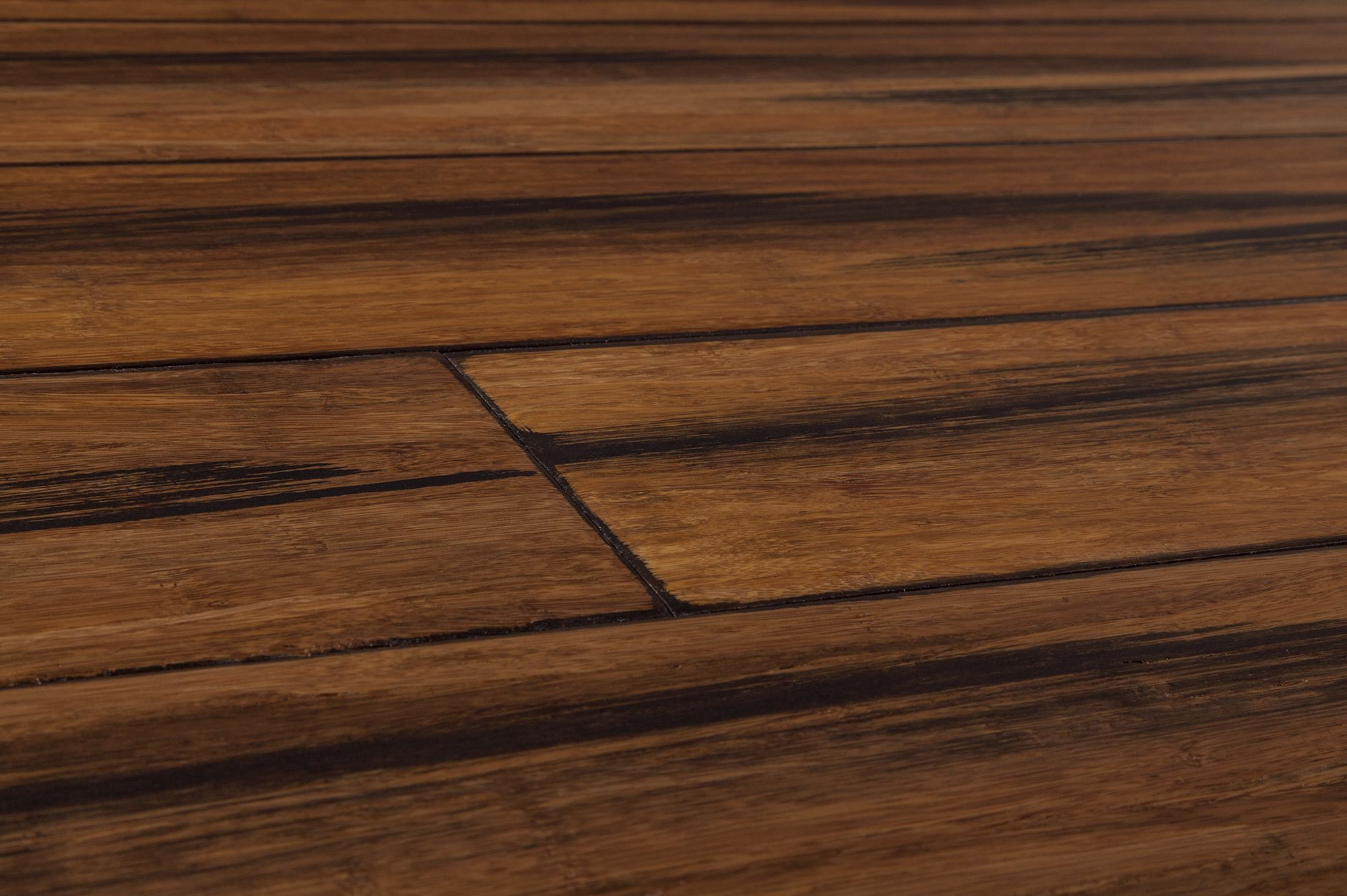 strand bamboo hardwood flooring of bamboo flooring floor plan ideas within bamboo flooring bamboo barn plank strand woven collection distressed gibson hand