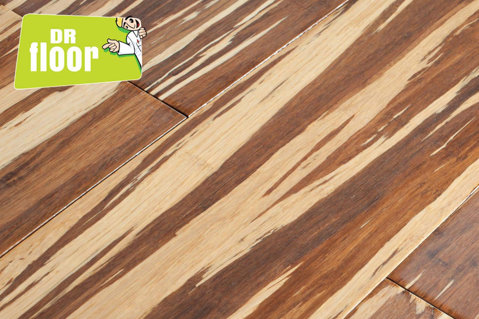 strand bamboo hardwood flooring of solid tigerwood strand woven bamboo 142mm wood flooring ebay within solid tigerwood strand woven bamboo 142mm wood flooring ebay
