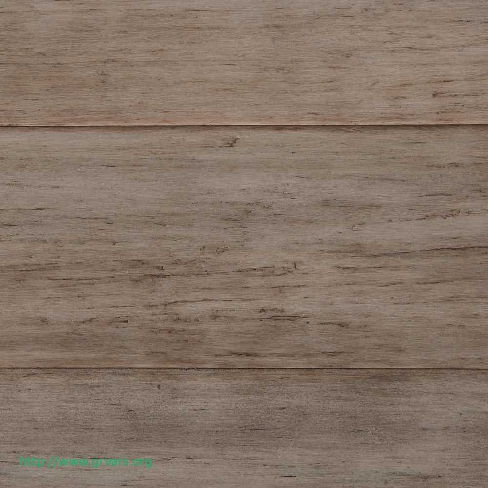 strand woven bamboo flooring vs hardwood of 21 frais multi colored bamboo flooring ideas blog with hand scraped strand woven earl grey 3 8 in t x 5 1 8 in w
