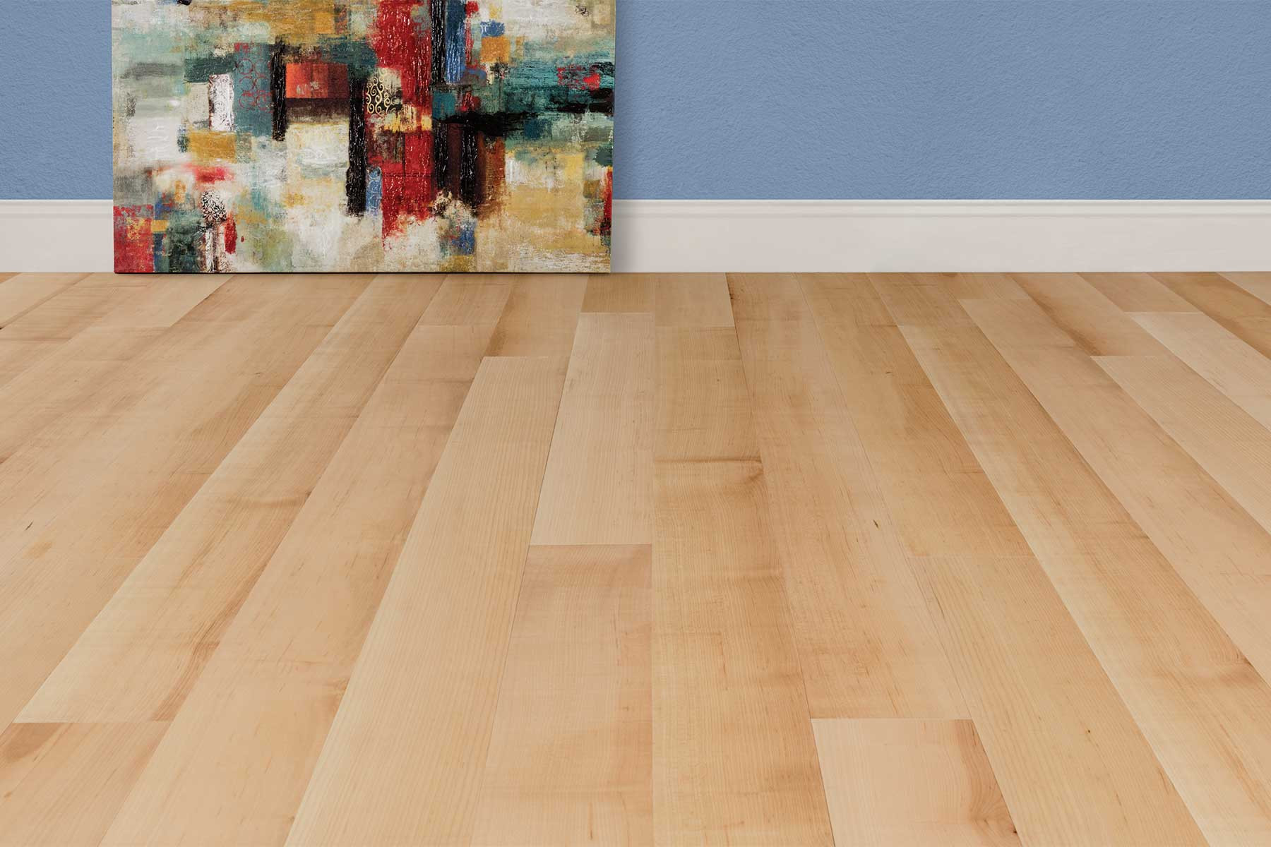 strand woven bamboo flooring vs hardwood of wood flooring collections for maple sugar hard