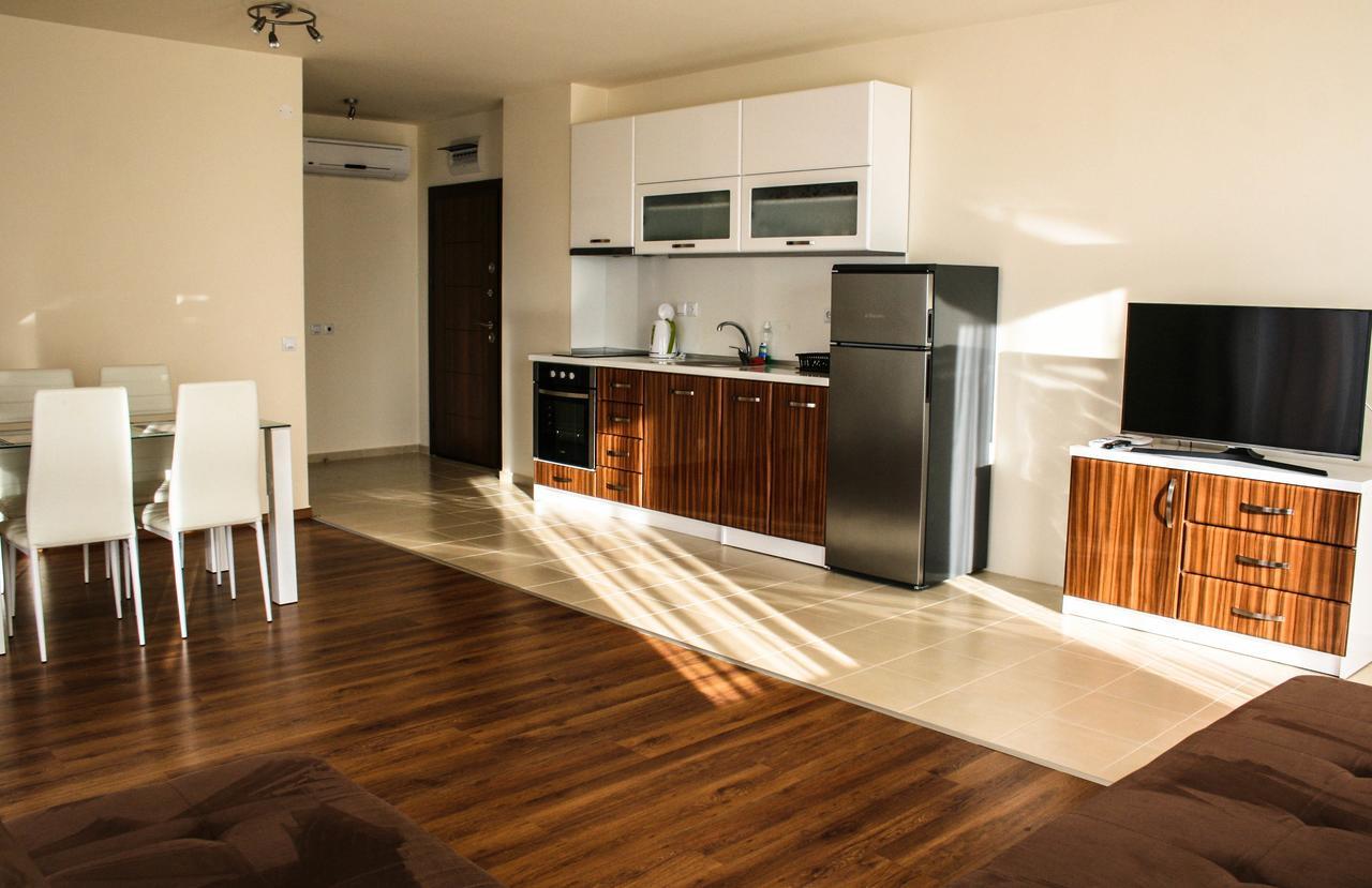 sunrise hardwood floors boise of santa maria apartments ahtopol bulgaria booking com with regard to 91792030