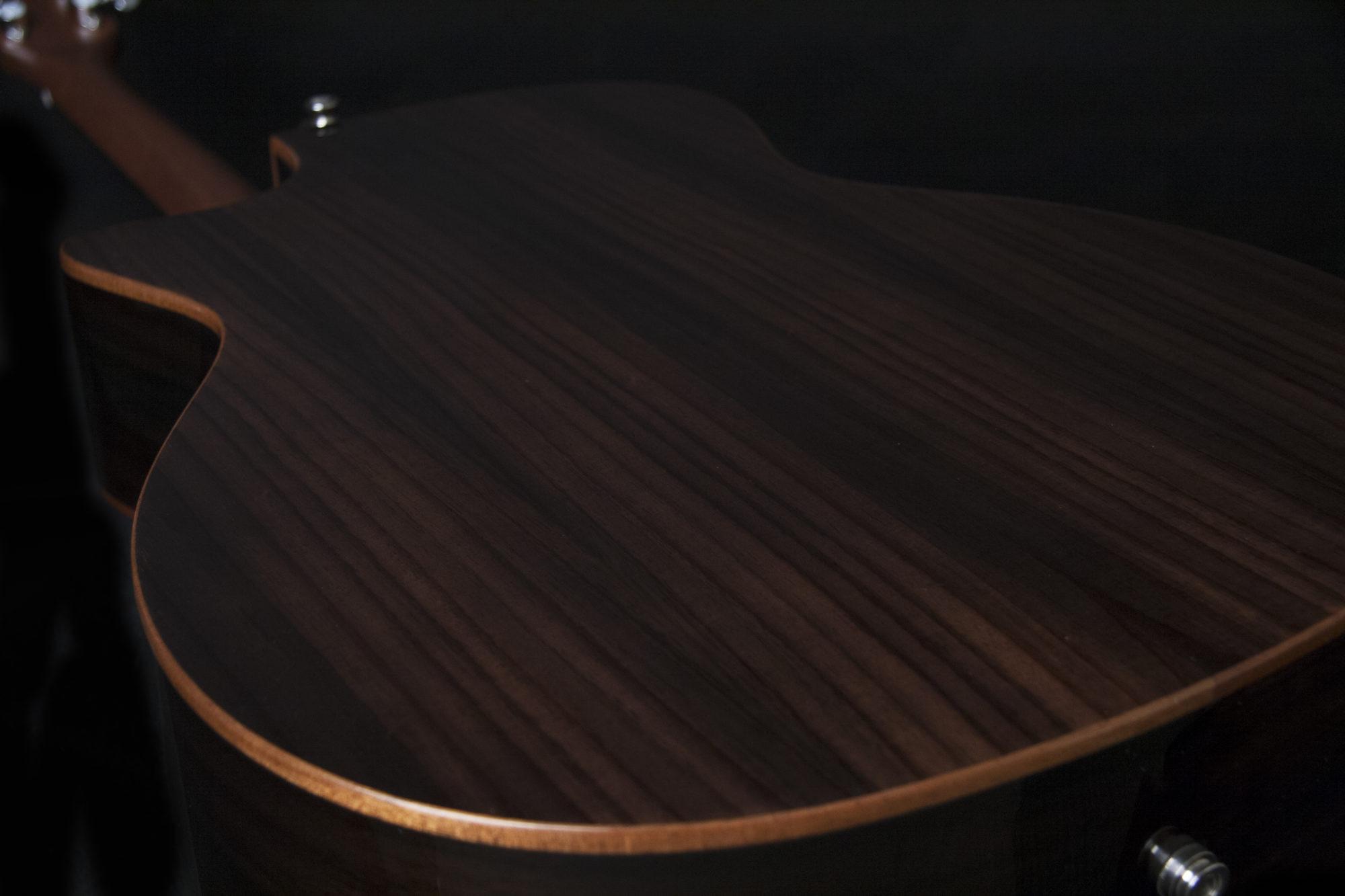 superior hardwood flooring distributors llc of washburn guitars with usm wcg20sce bs4