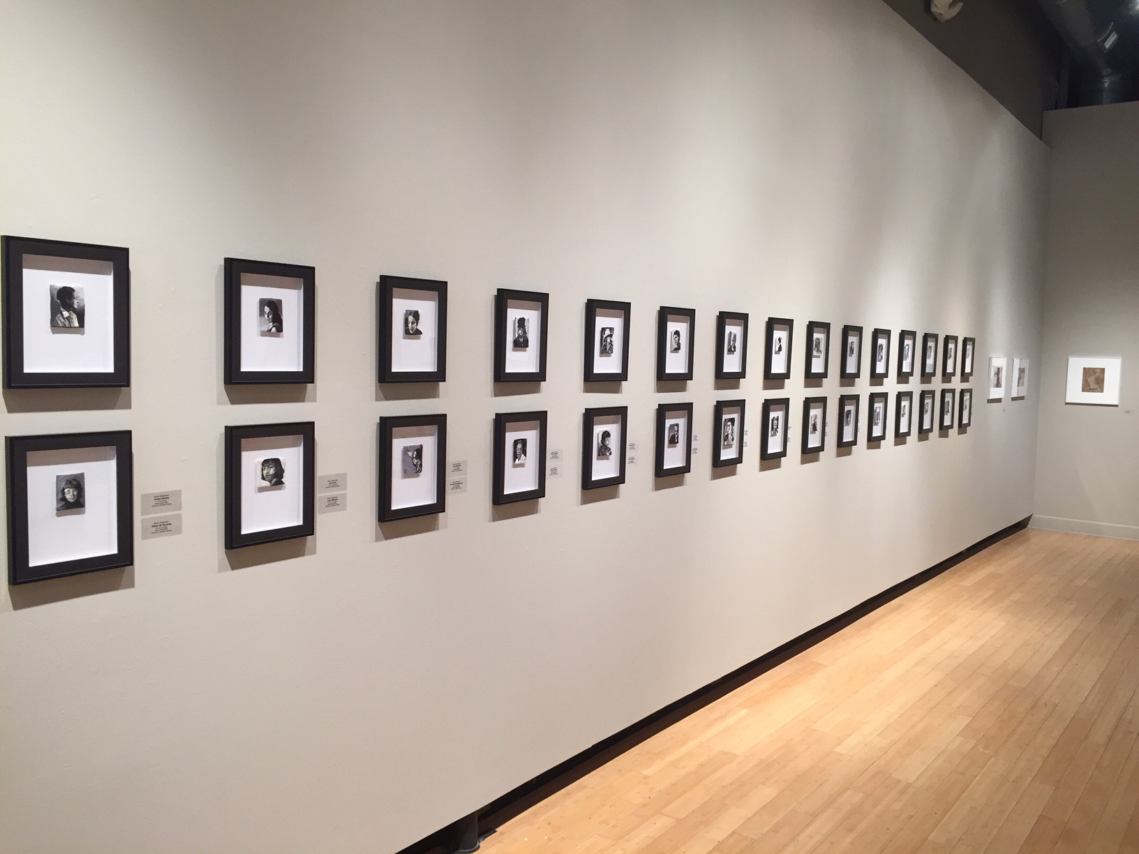 syracuse hardwood floor gallery of current past exhibition images ut downtown gallery with 2016 exhibitions