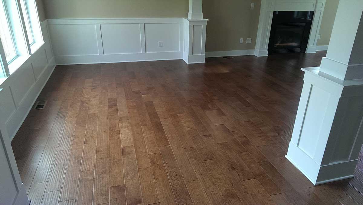 tacoma hardwood floors of floors portland carpets hardwood tile ceramic porcelain floors 55 pertaining to living room wood floor