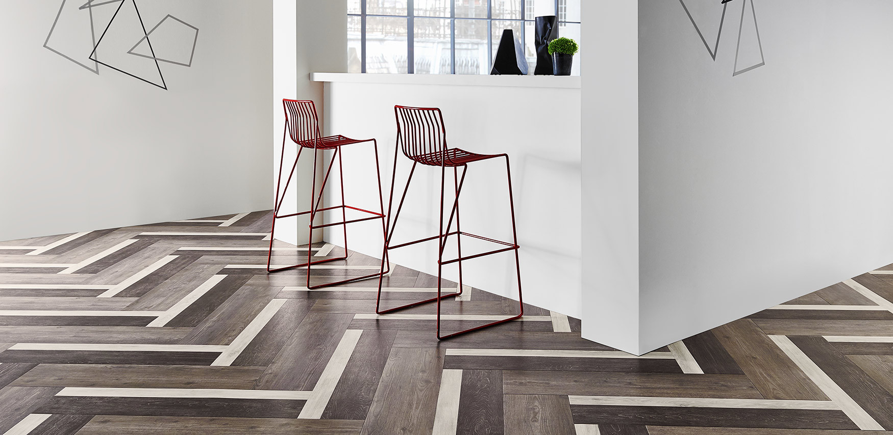 Tacoma Hardwood Floors Of Mannington Flooring Resilient Laminate Hardwood Luxury Vinyl Intended for Amtico Commercial